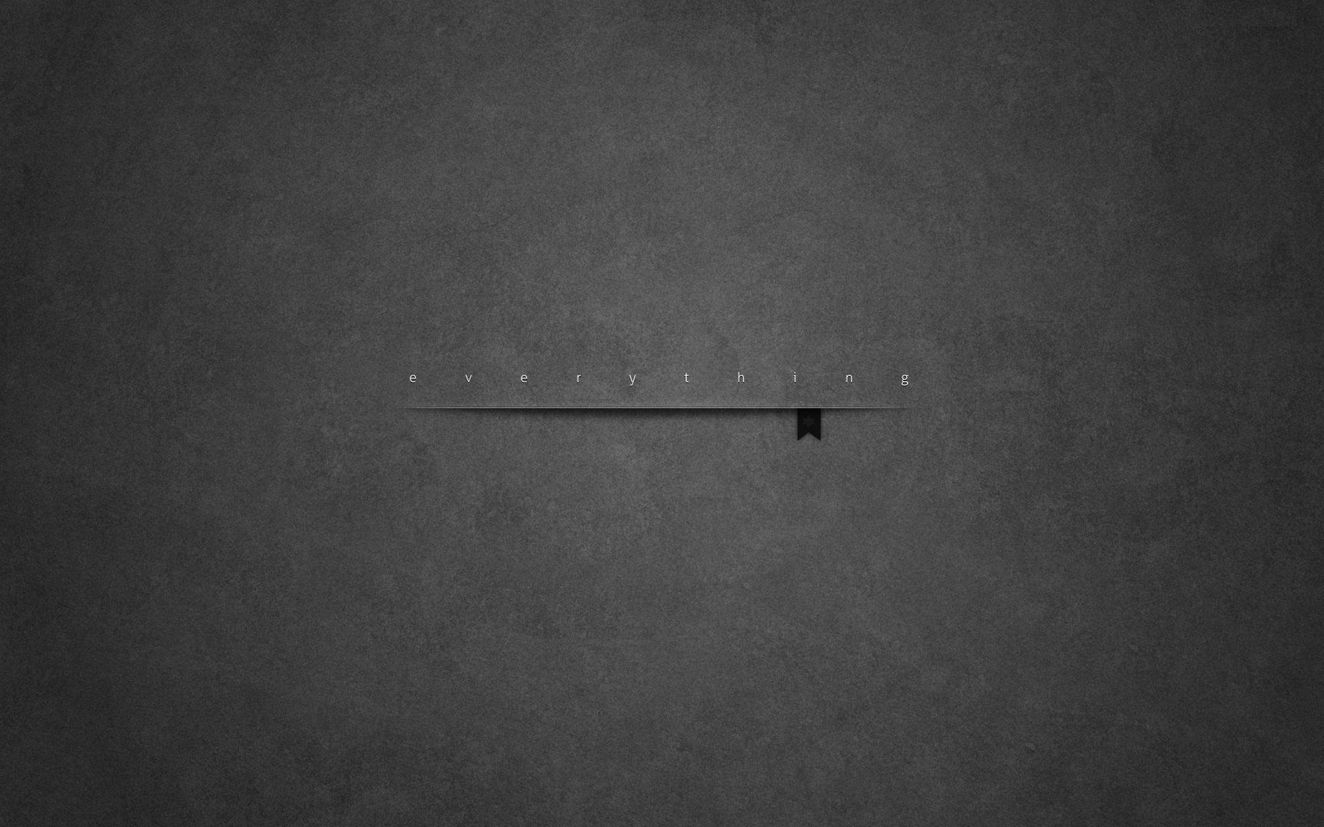 дома минимализм тень home minimalism shadow скачать