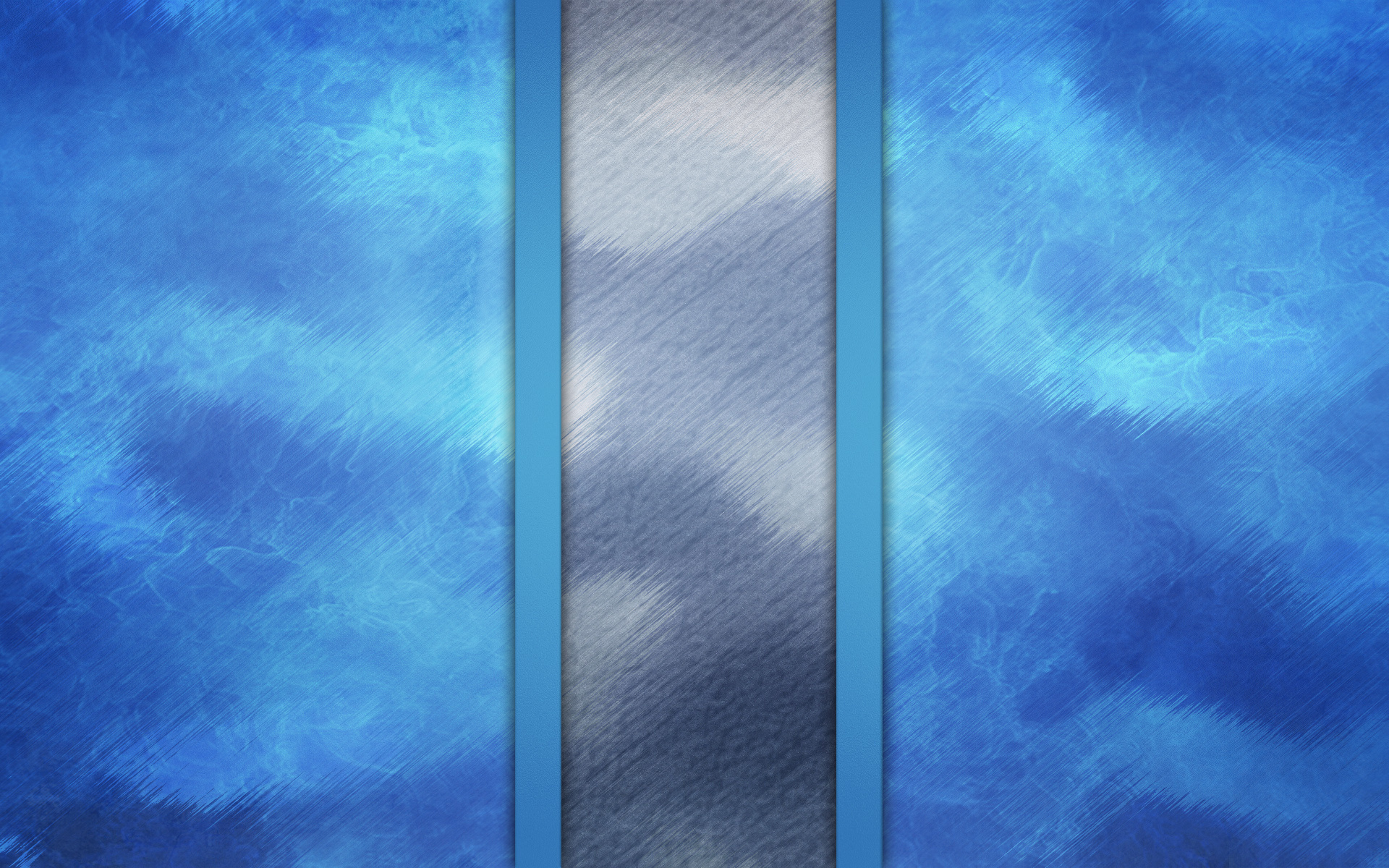 сине-белые полосы загрузить
