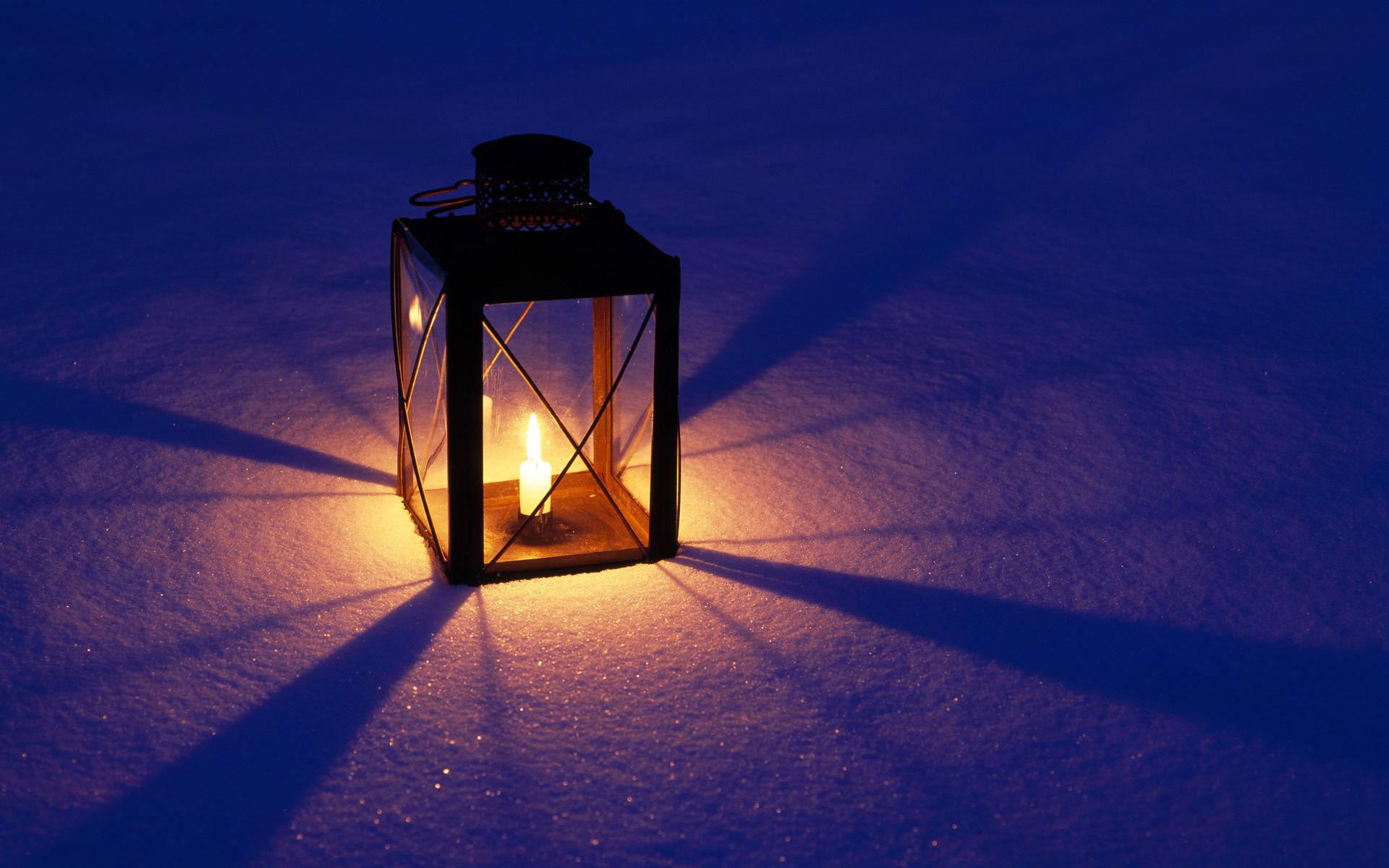 фонарь огоньки лампа сердце без смс