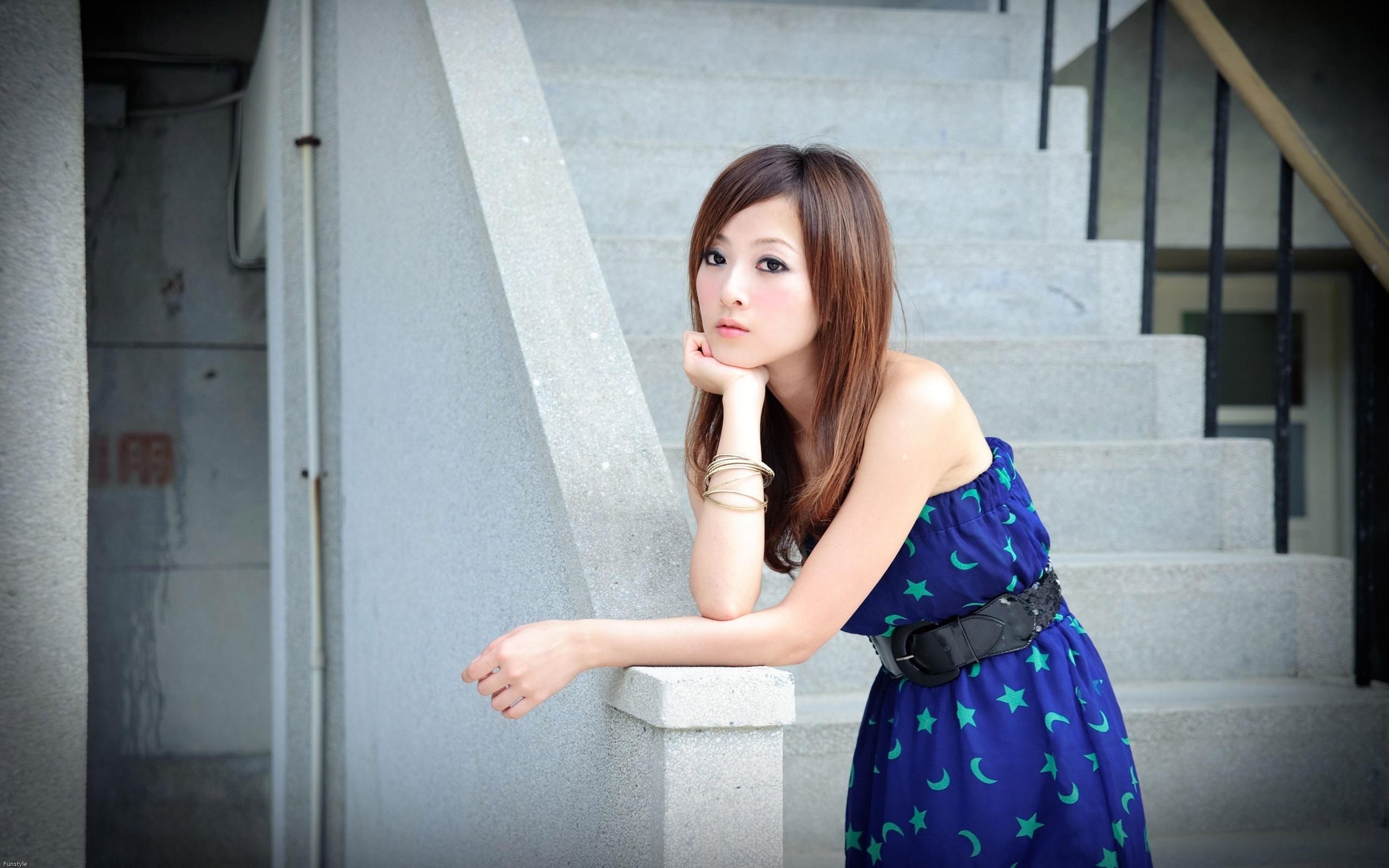 Азиатки и японки фото трах