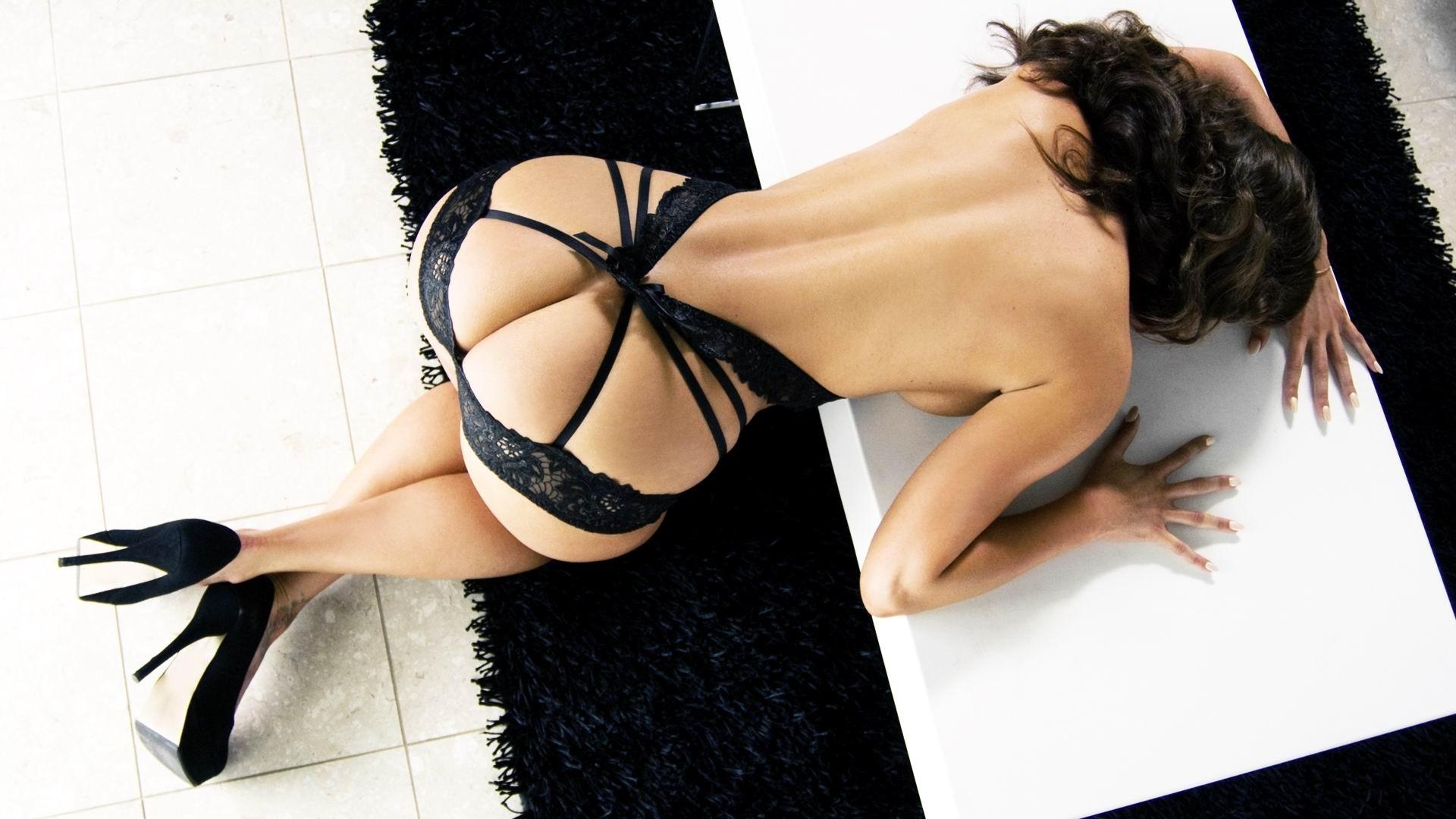 Порно в красивом белье - женское нижнее белье. Смотреть ...