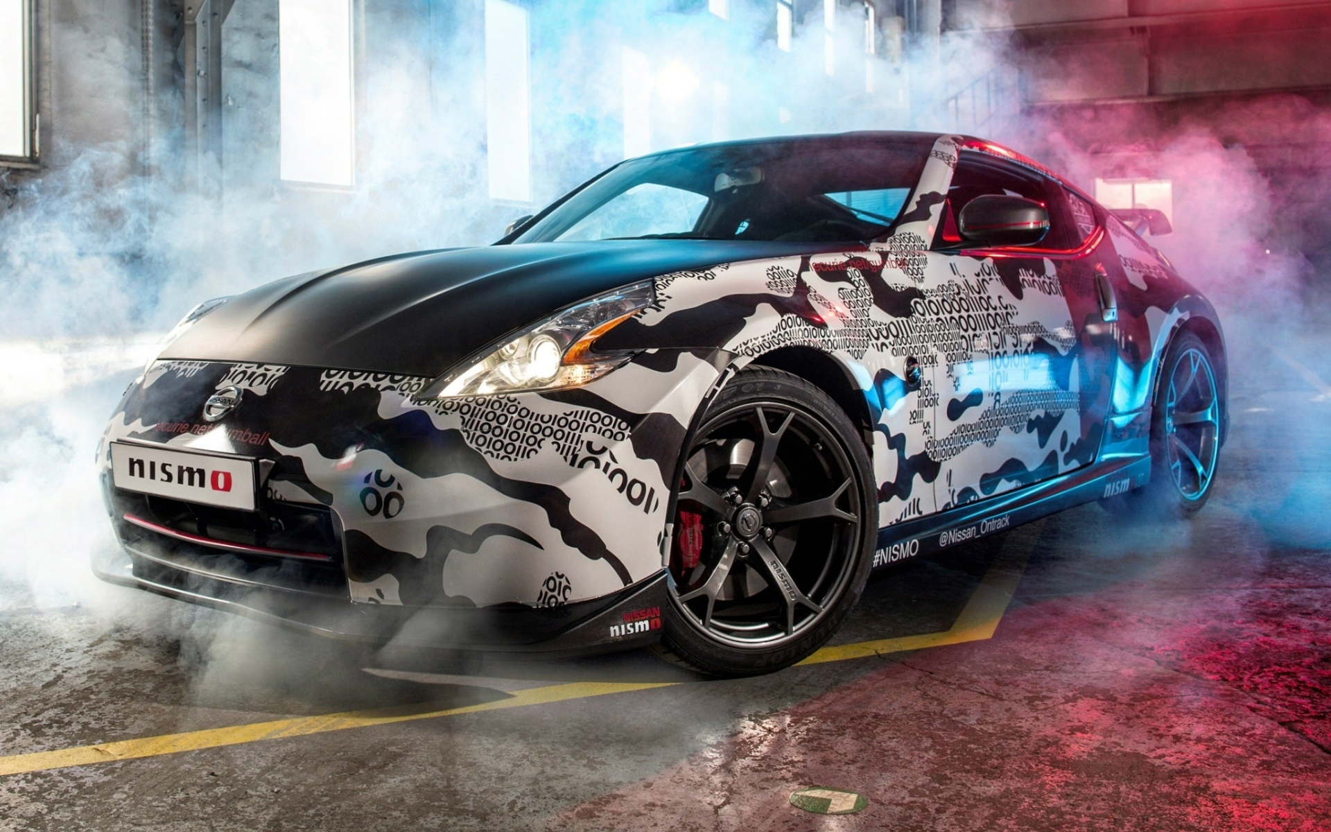 automotive tuning Automotive99 is an online magazine for anyone who passionate about automotive worlds, car, supercars, classic cars, motor/bike and auto news and awesome tuning.