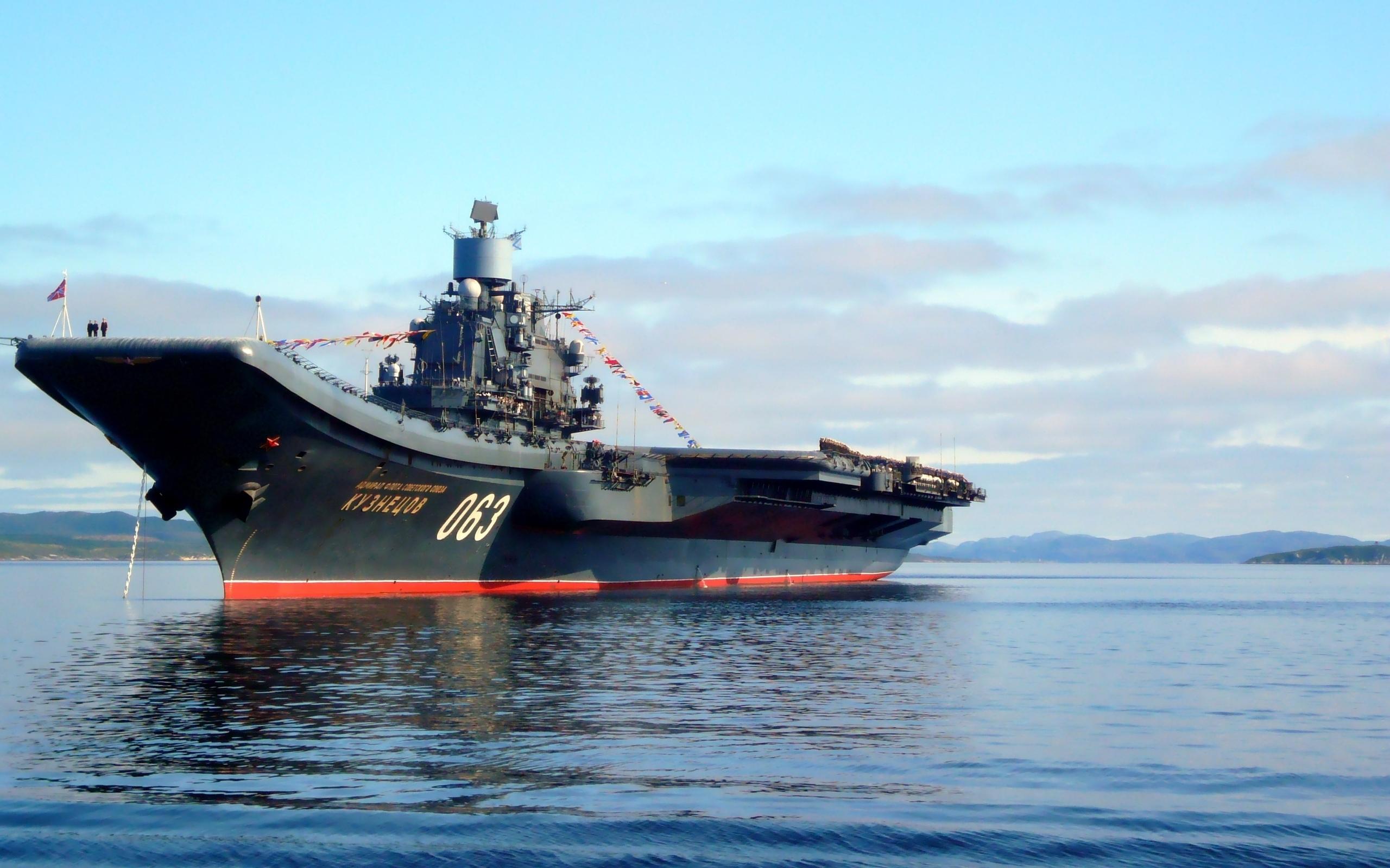 обои на рабочий стол военные корабли россии 1920х1080 № 253233  скачать