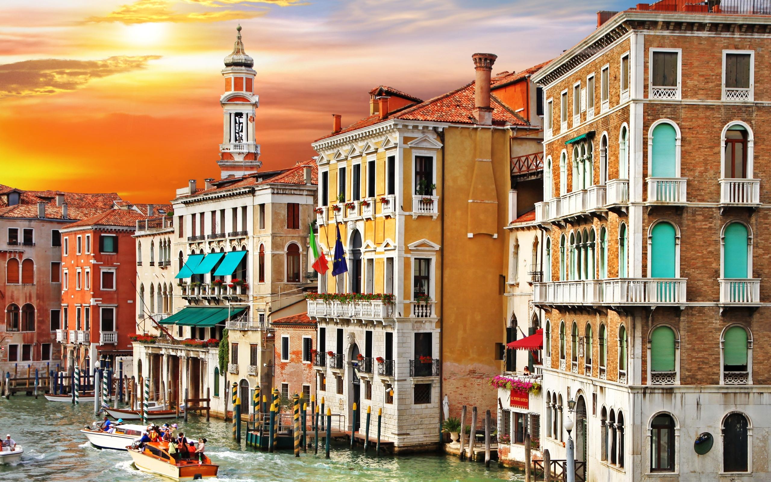 Италия картинки красивые на телефон