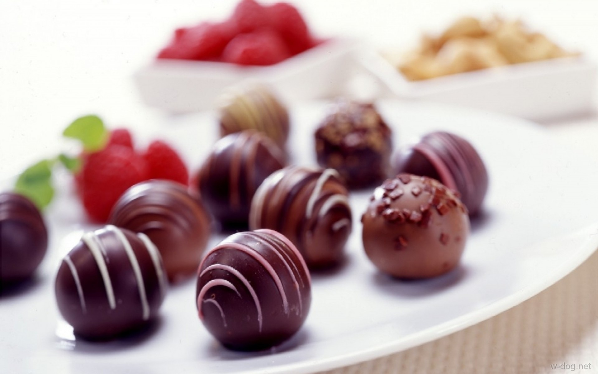 Днем, конфеты картинки фото