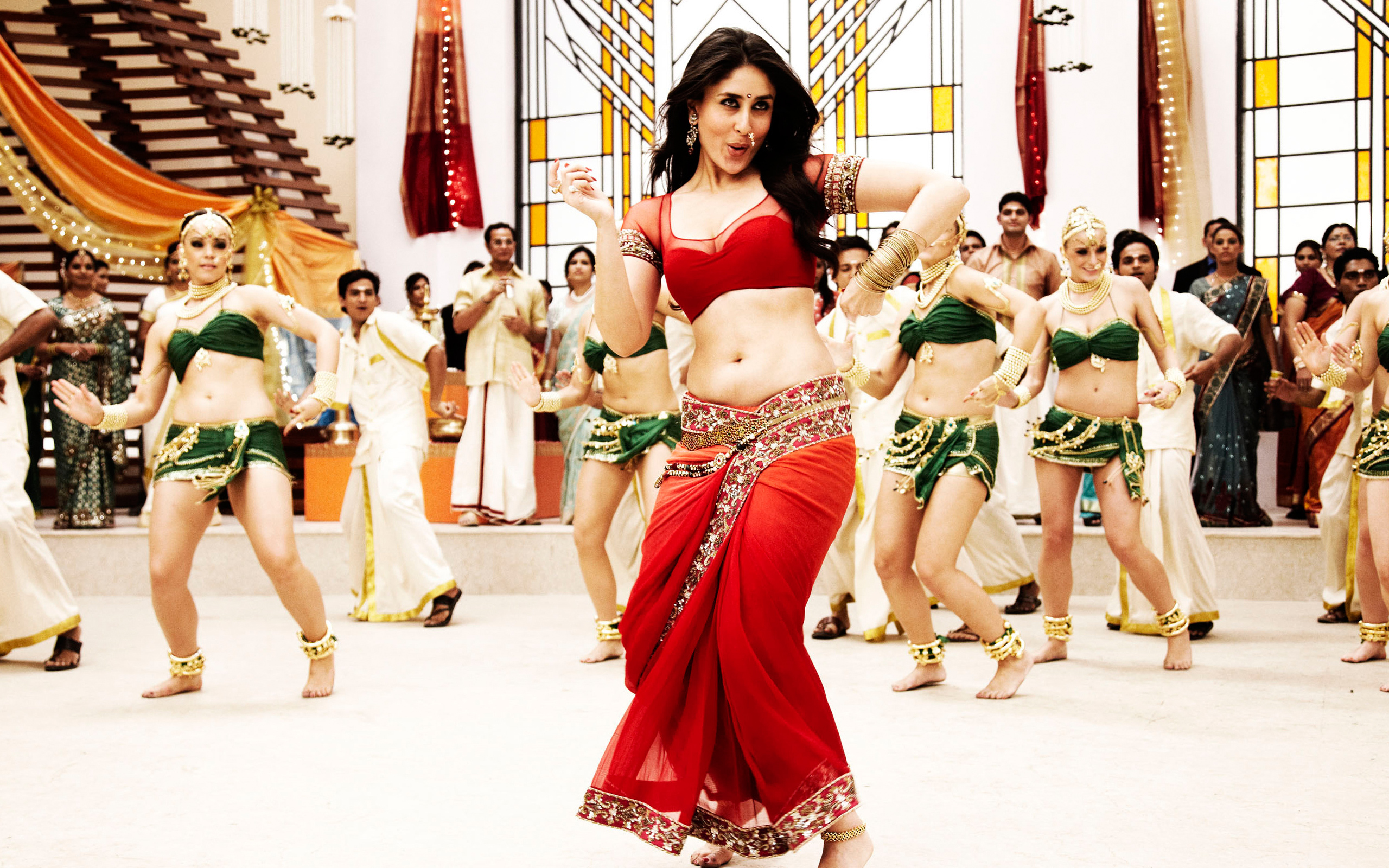 Fashion full hindi movie free download 29