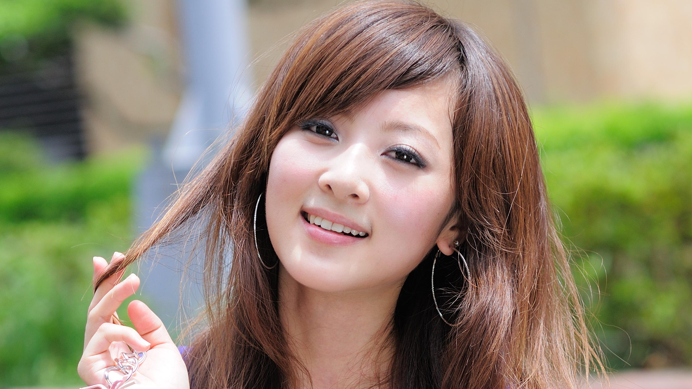 фото японка девчонки