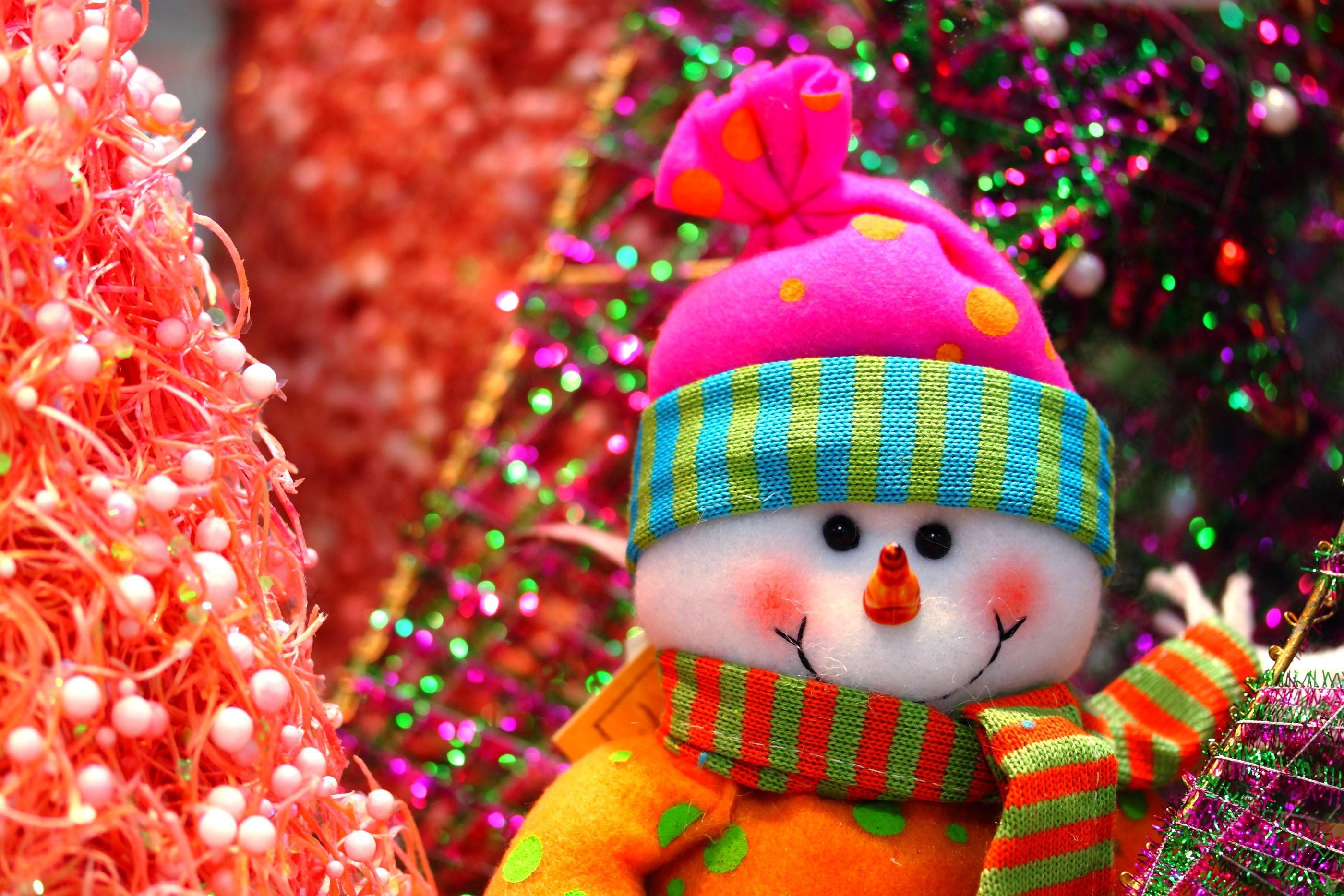 новый год картинки хорошего качества цвет