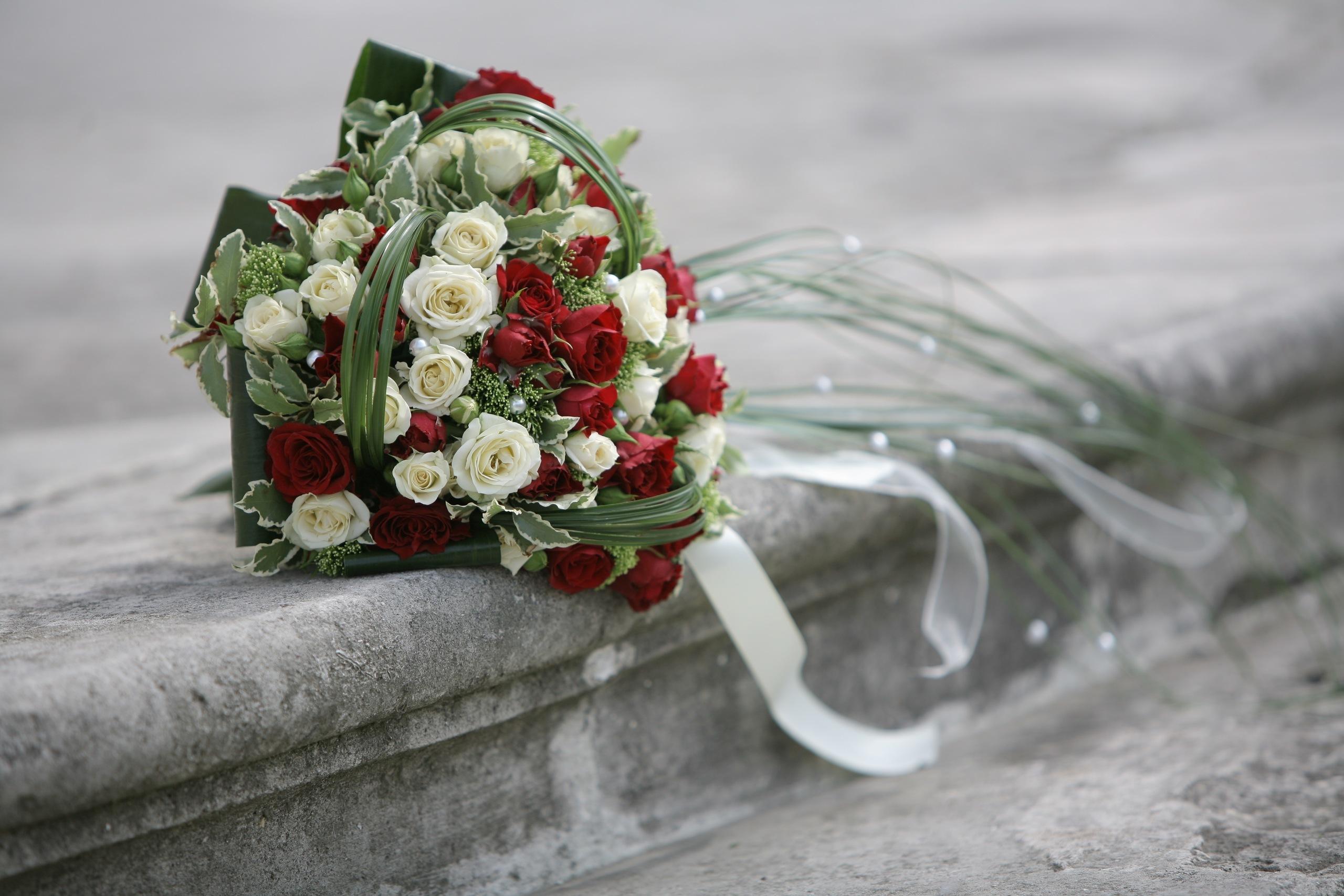 Картинки, картинки розы свадебные