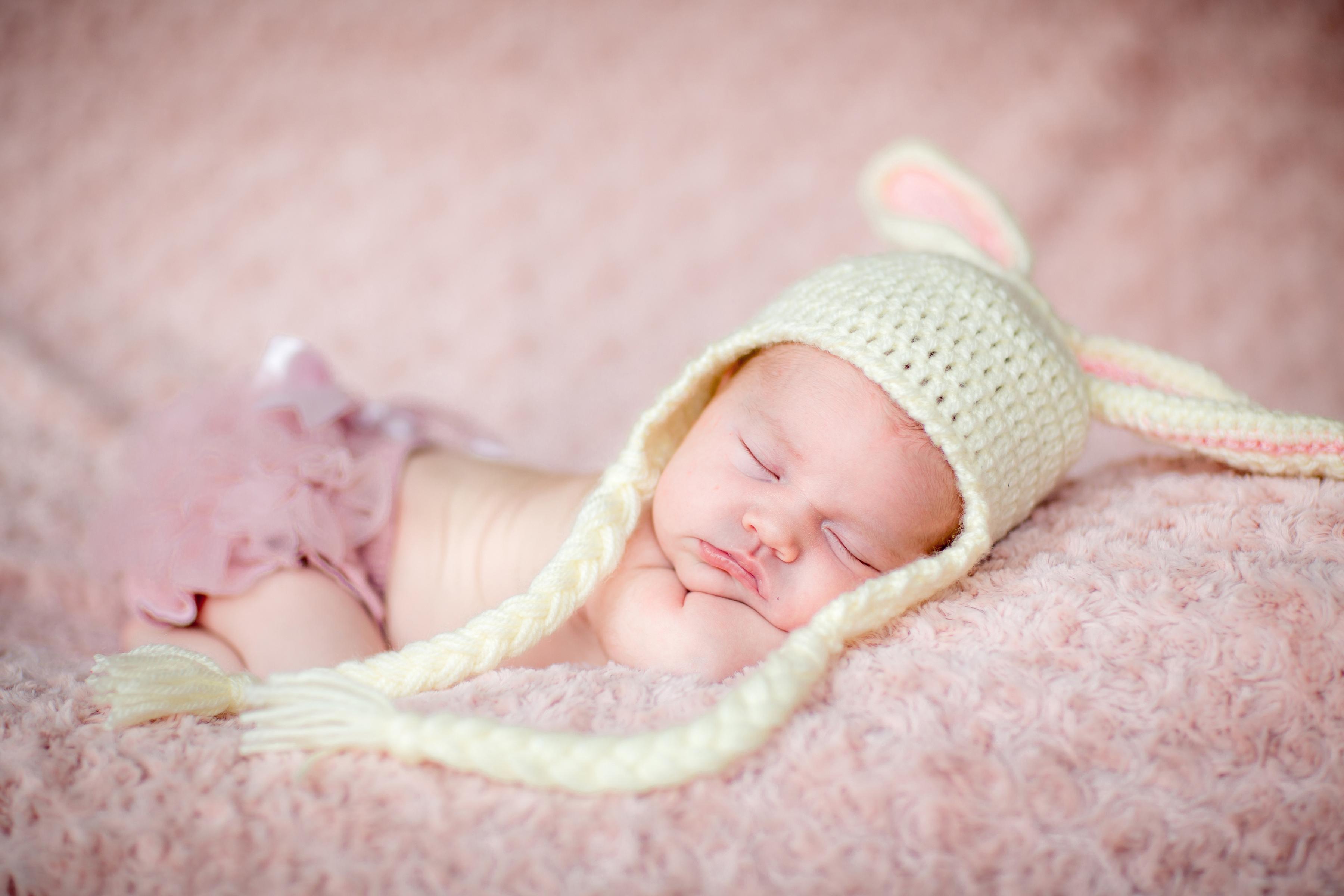 Днем рождения, фото красивые новорожденных