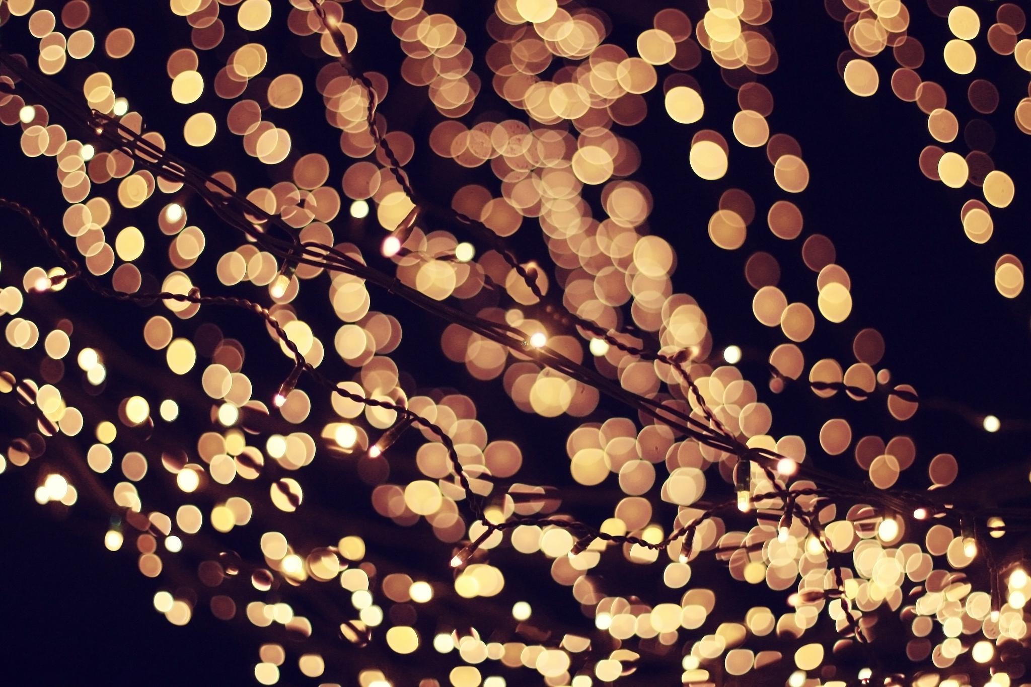 Золотые огни без смс