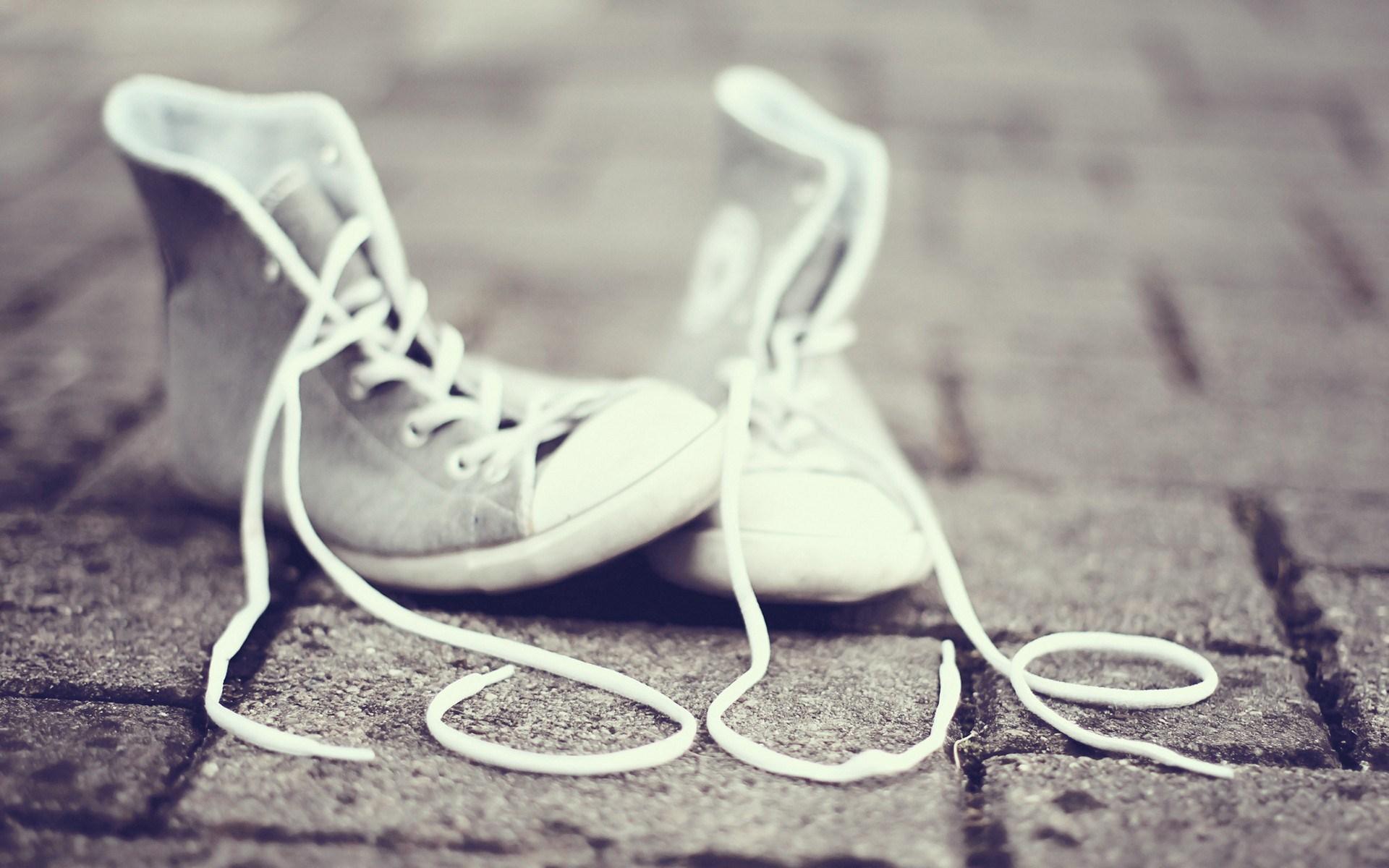 Обувь в поле  № 2666064 загрузить