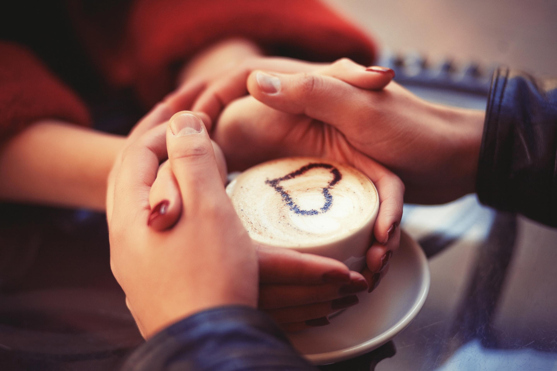 Картинки доброе утро любимый мужчина романтические, соскучилась очень очень
