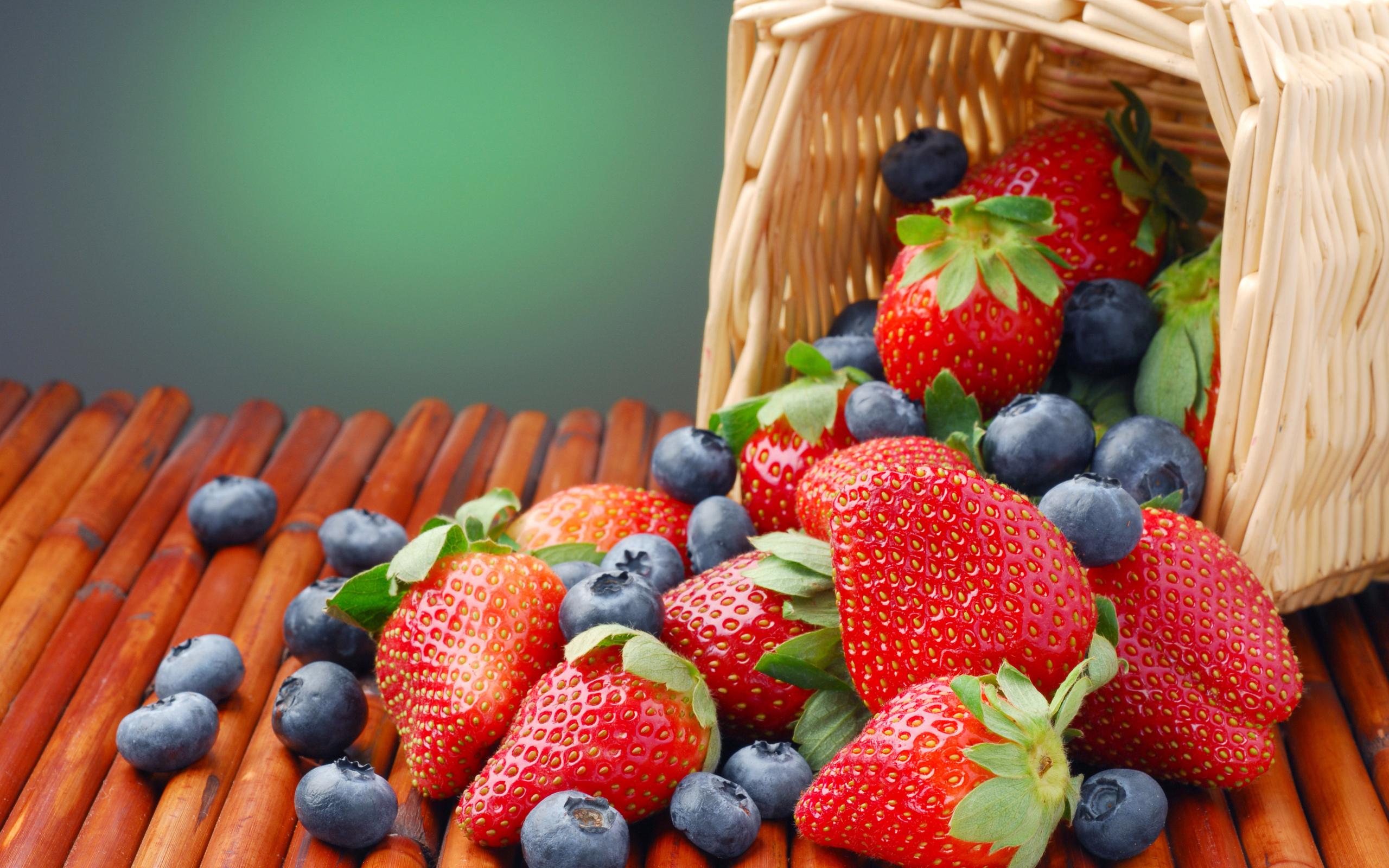 самый яркие красивые фото ягода знать элементы