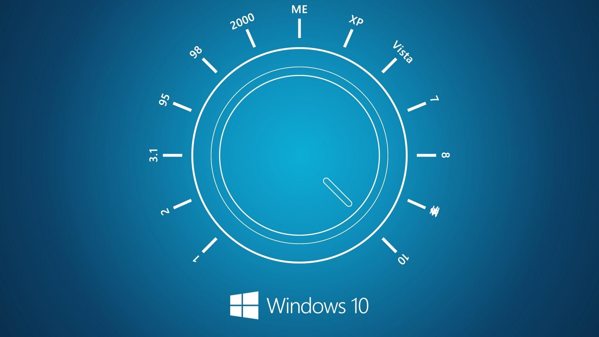Скачать обои часы на рабочий стол для windows 8