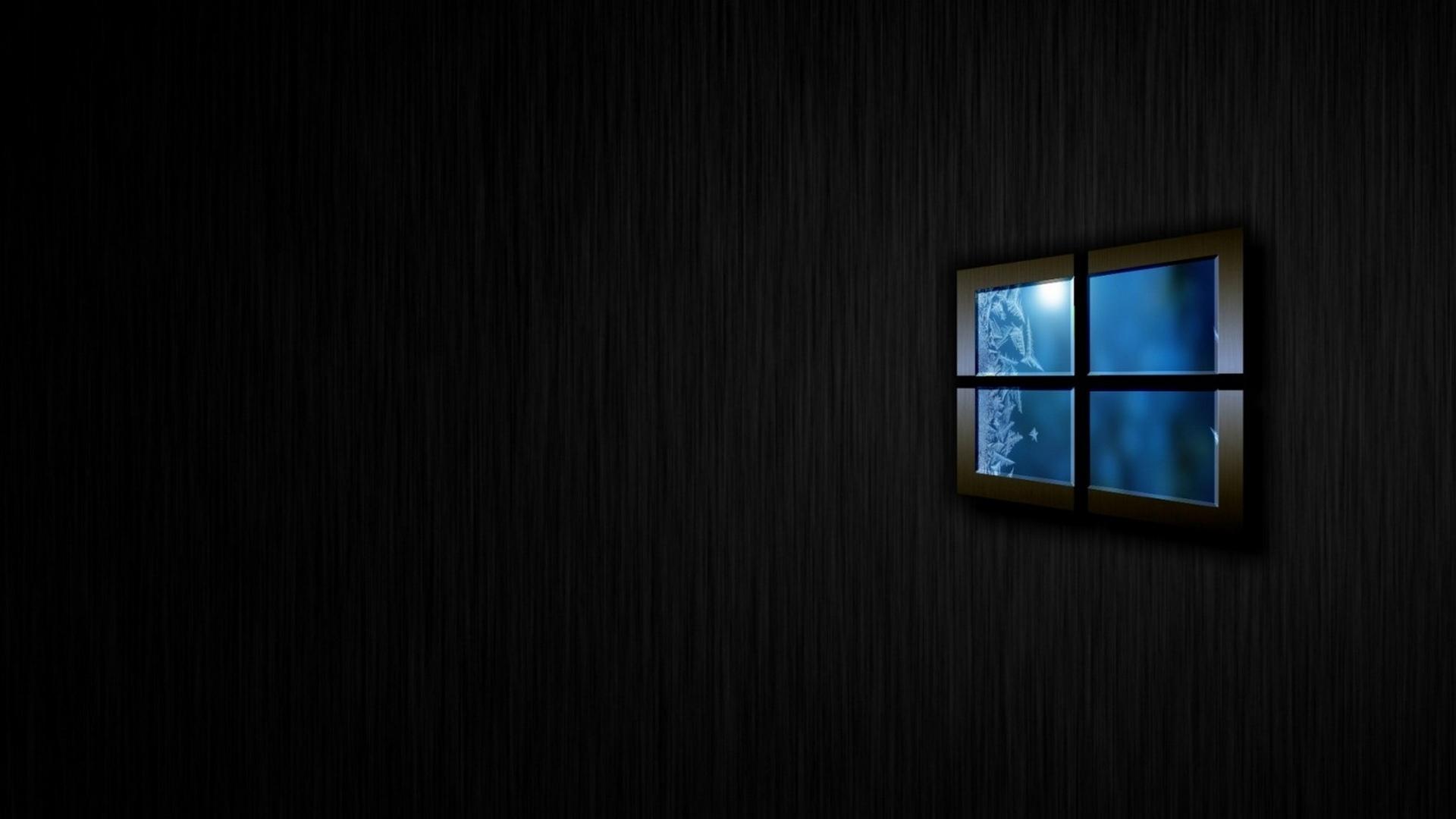windows,  microsoft, anniversary, update, кот  № 1182216 бесплатно