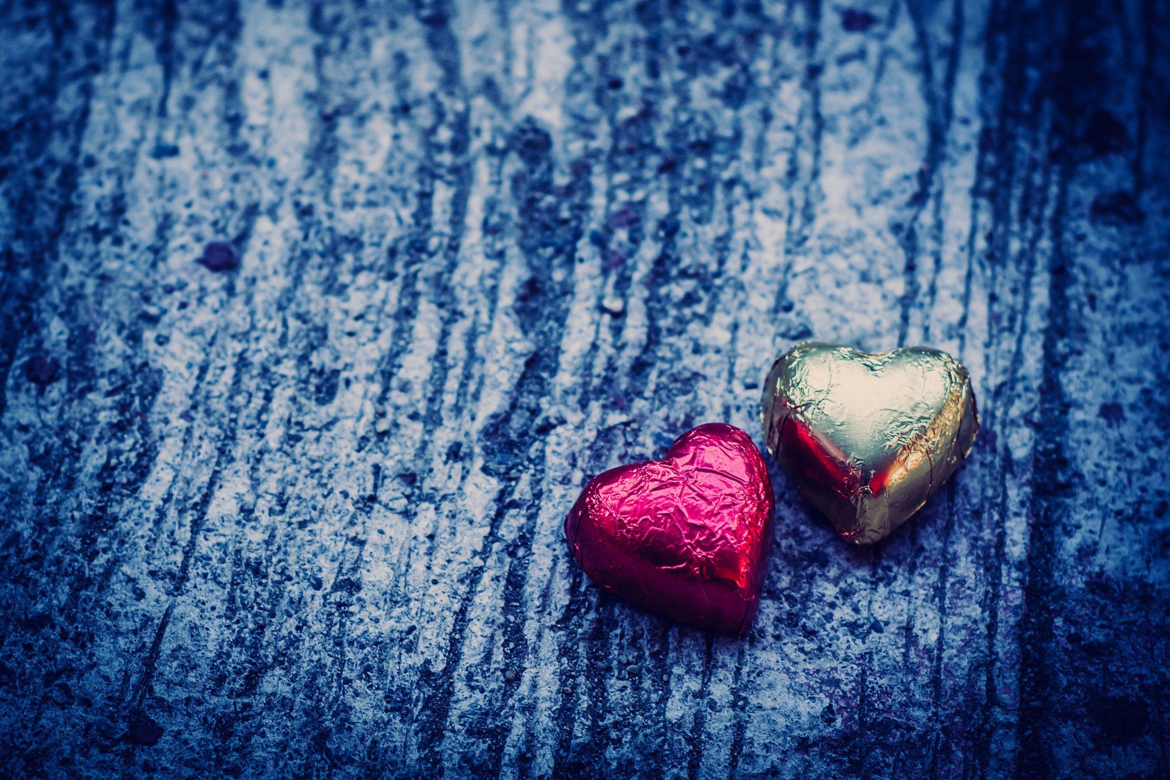 нежная любовь скачать