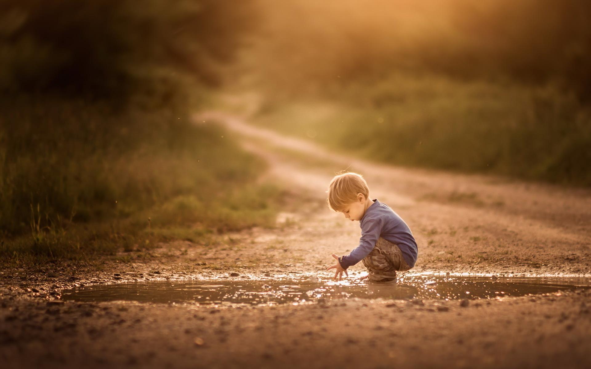 доски бесплатных к чему сниться переходить дорогу с ребенком Индекс Россия