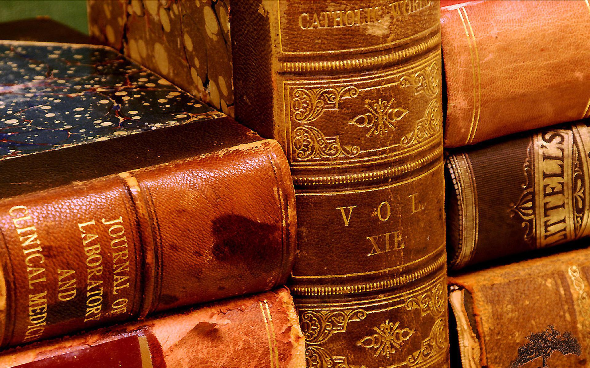того, картинки древние книги обои влюбитесь