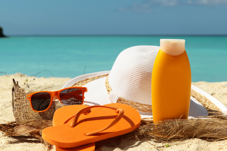 открытки море солнце пляж кипр пней прекрасно впишутся