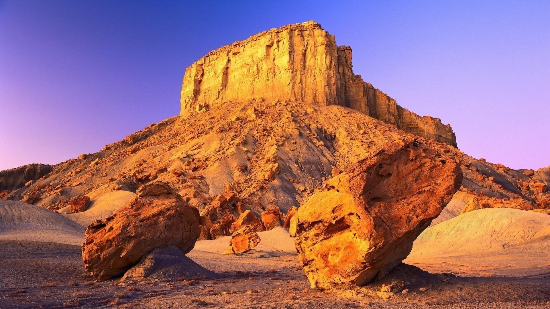 обои на рабочий стол высокого качества 1920х1080 пустыни еще раз главном