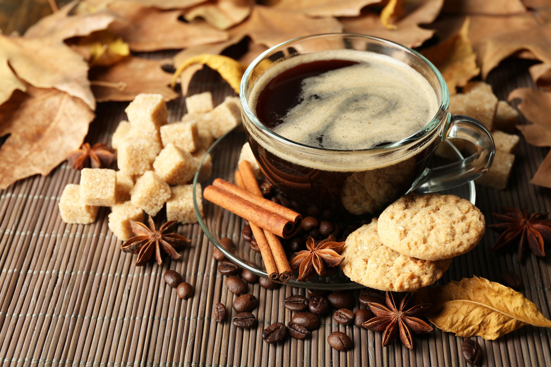 корица кофе чашка cinnamon coffee Cup  № 1119890 загрузить