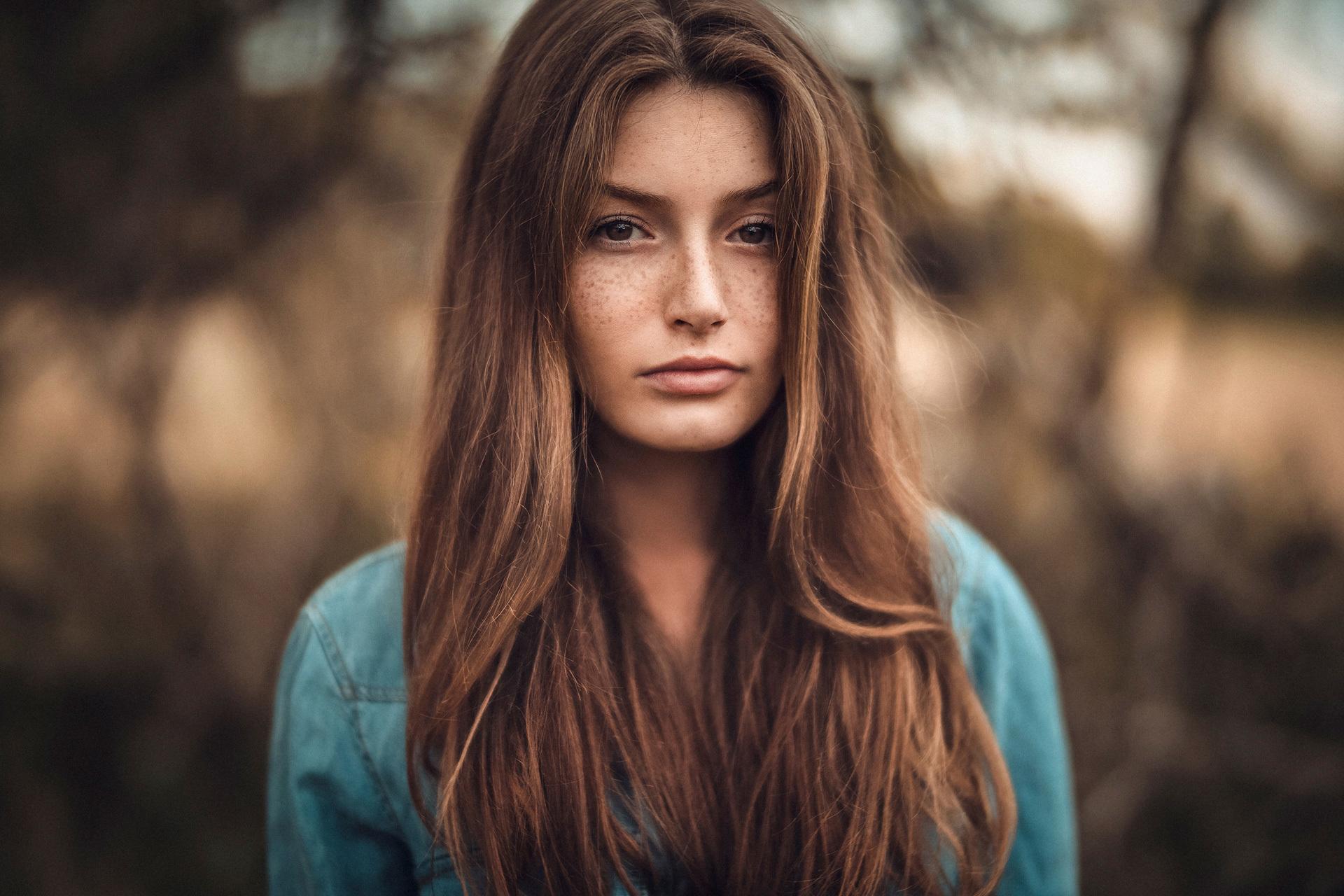 Girl next door milf