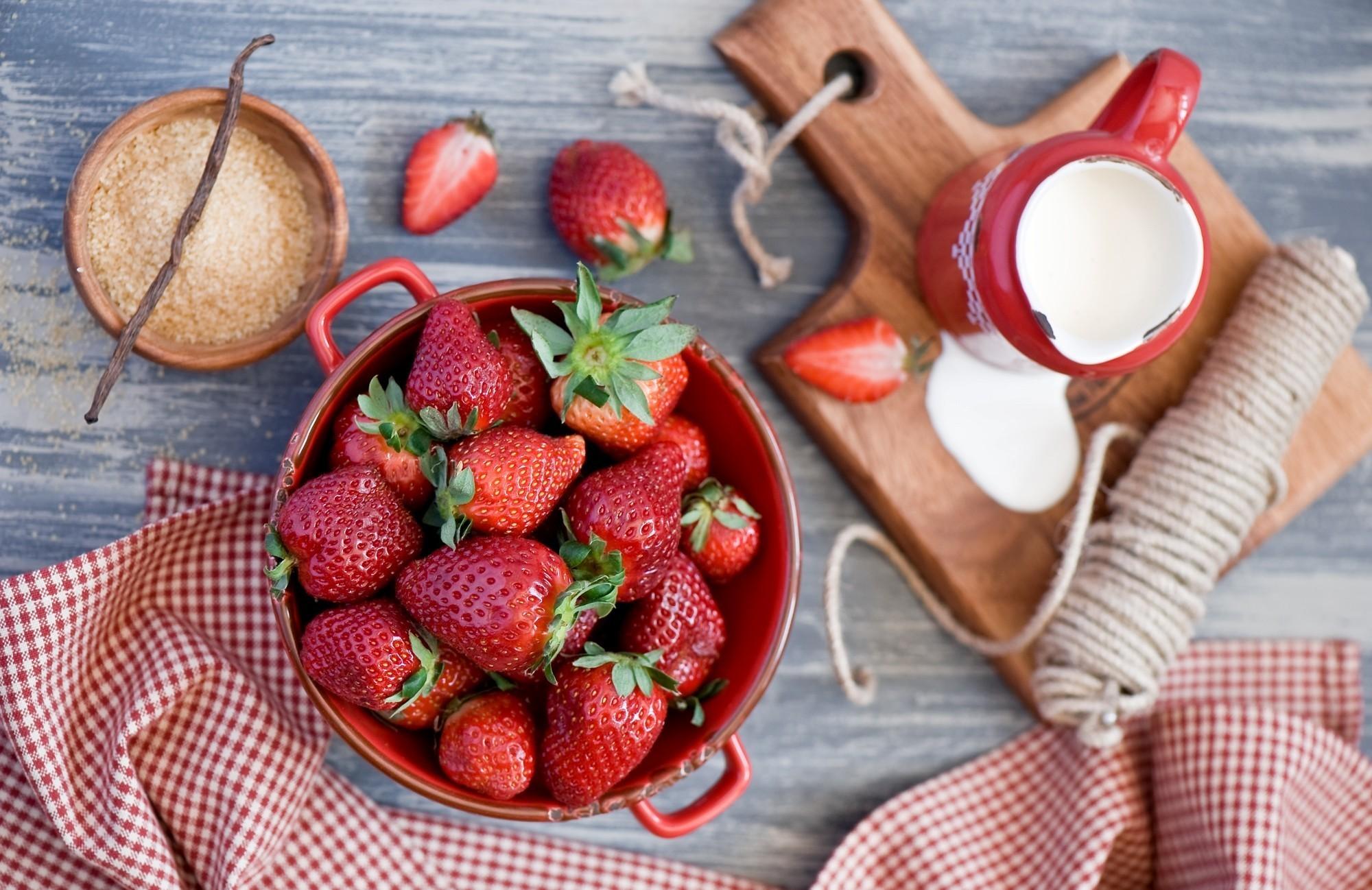 как фотографировать ягоды инвока это запомнить