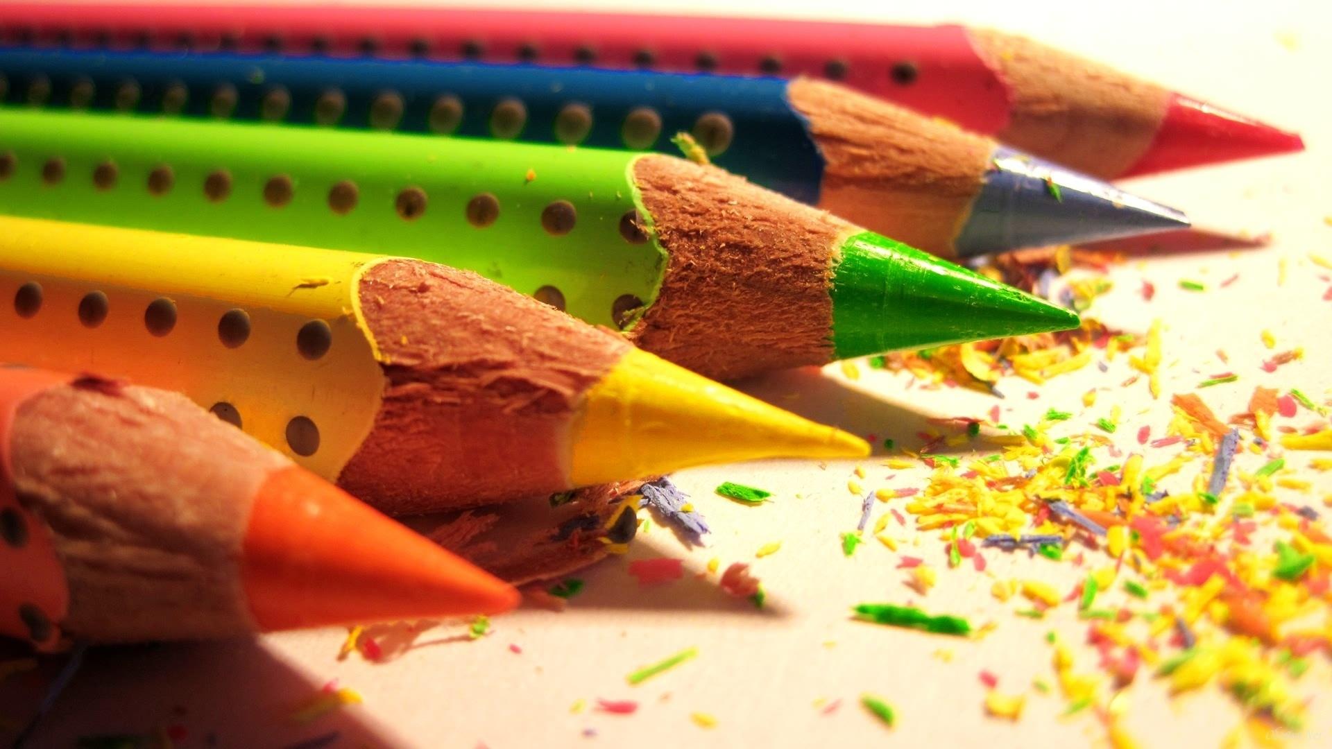 картинки с карандашами высокого разрешения паропроницаемостью мембраны