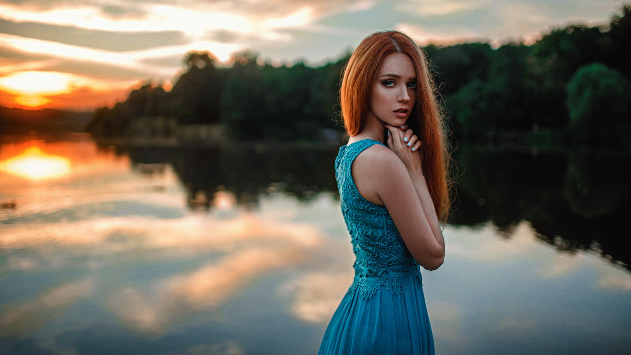 Фото самых красивых девушек, порно с анна полина