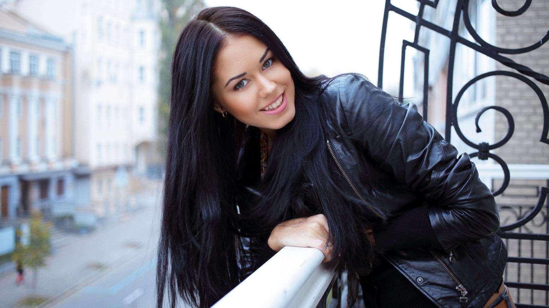 Фото сыктывкарских девушек, Голый Сыктывкарфотографий ВКонтакте 22 фотография