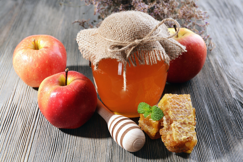еда яблоки food apples бесплатно