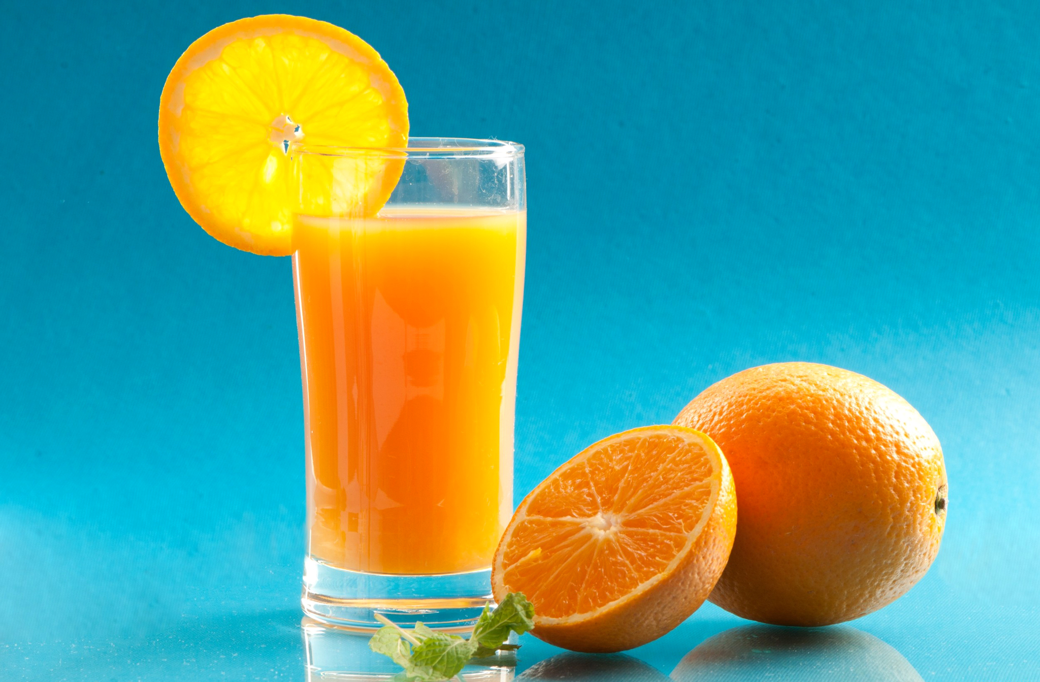 еда апельсин сок food orange juice  № 613518 без смс