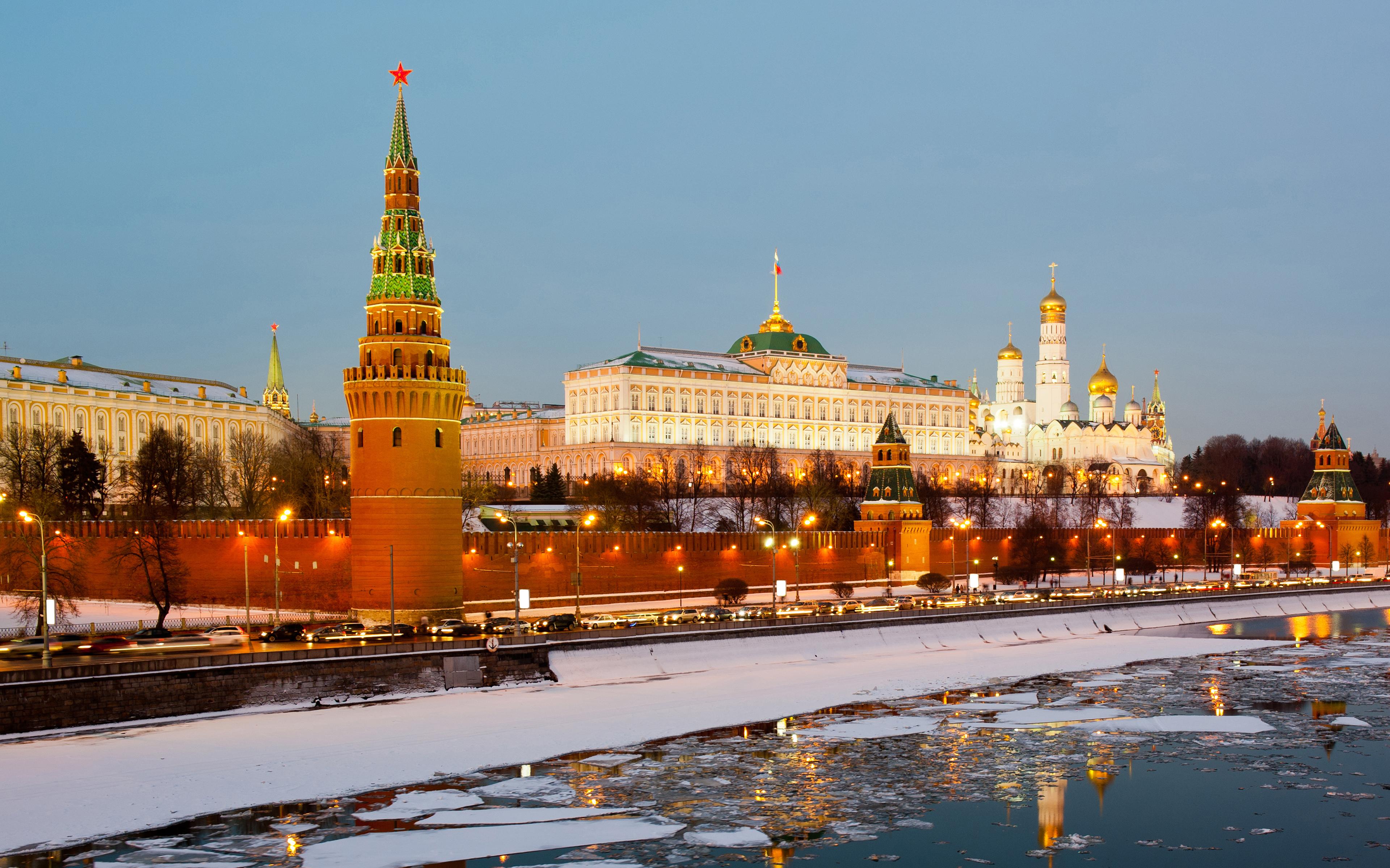 покажи картинки россии этой