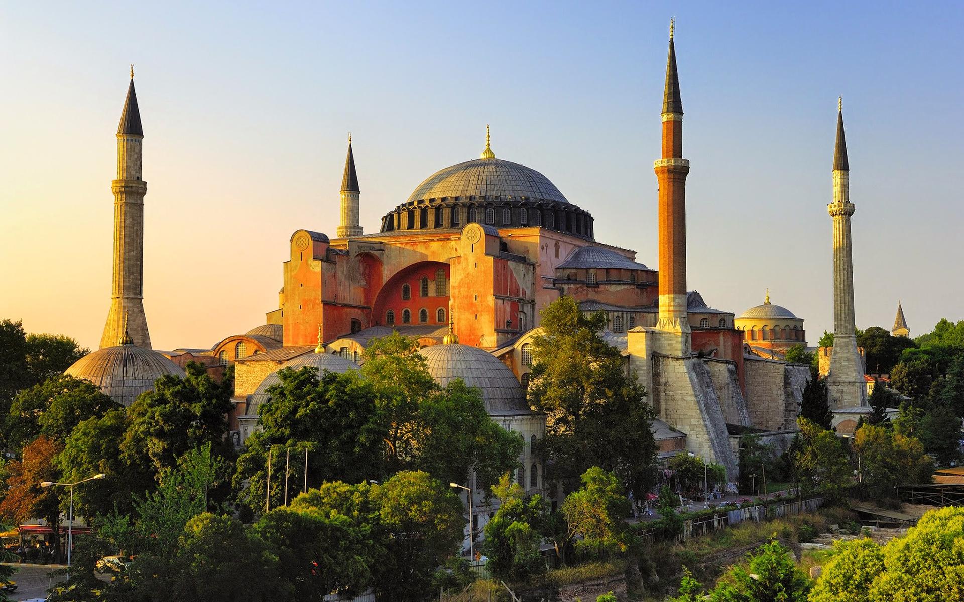 Стамбул картинки в хорошем качестве, добрым утром страна