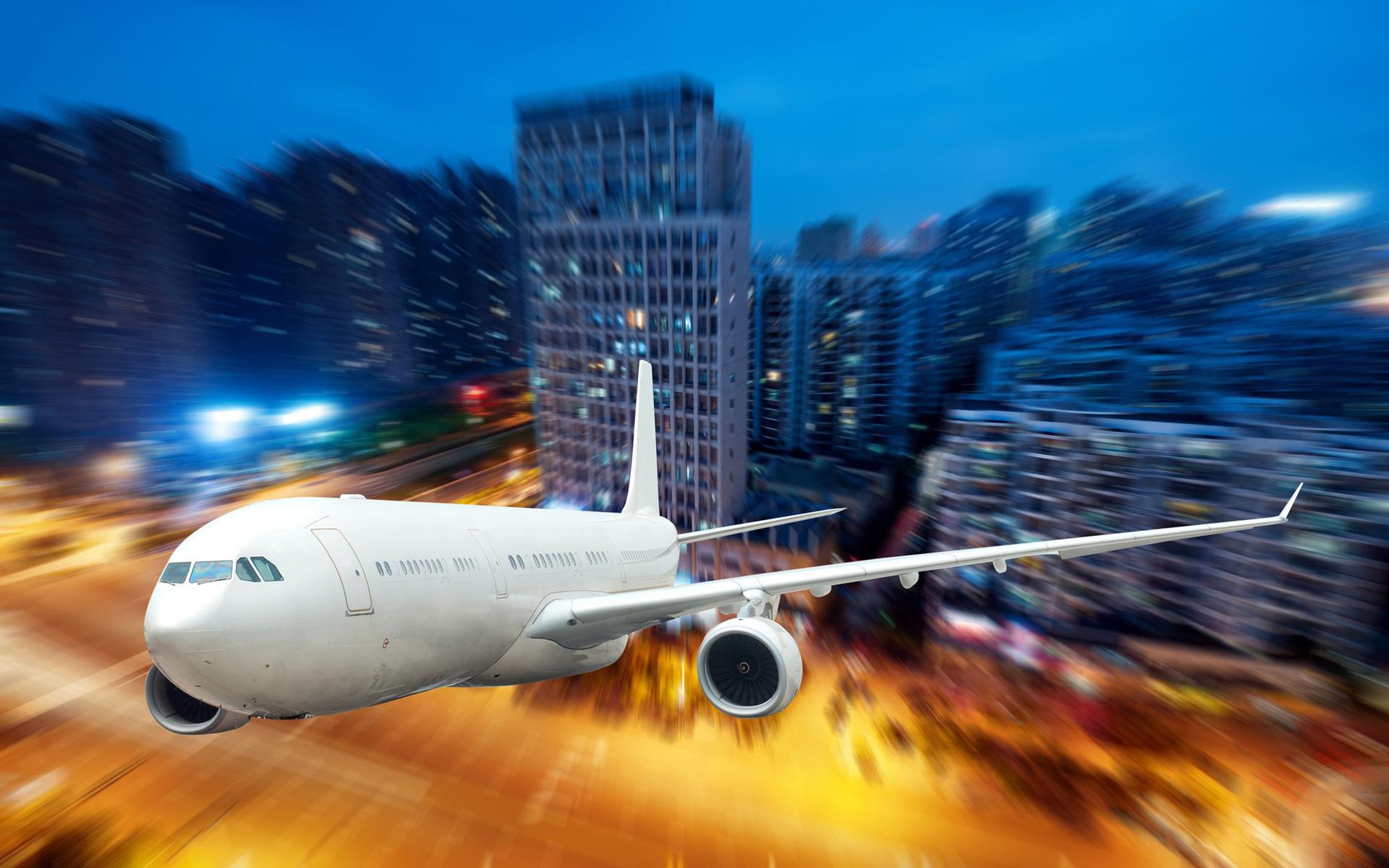 знакомства самолет летит на фоне города фото они должны храниться