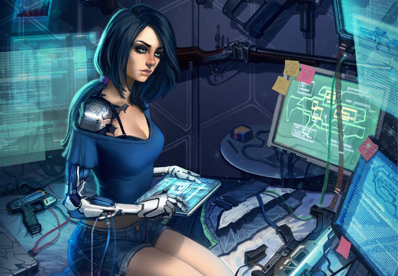 Cyber porn video games porn videos