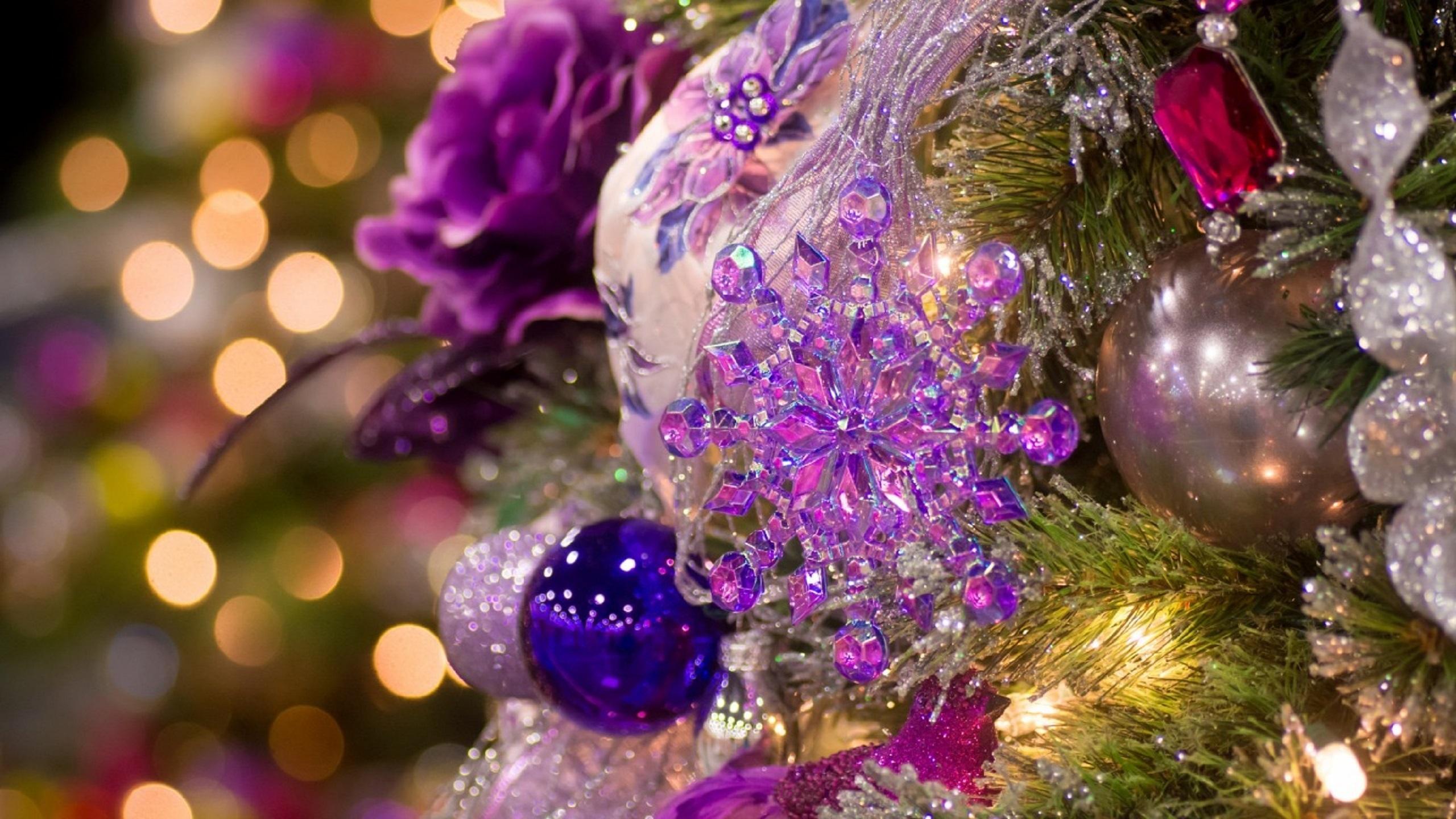 обои для стола с новогодней темой № 634973 бесплатно