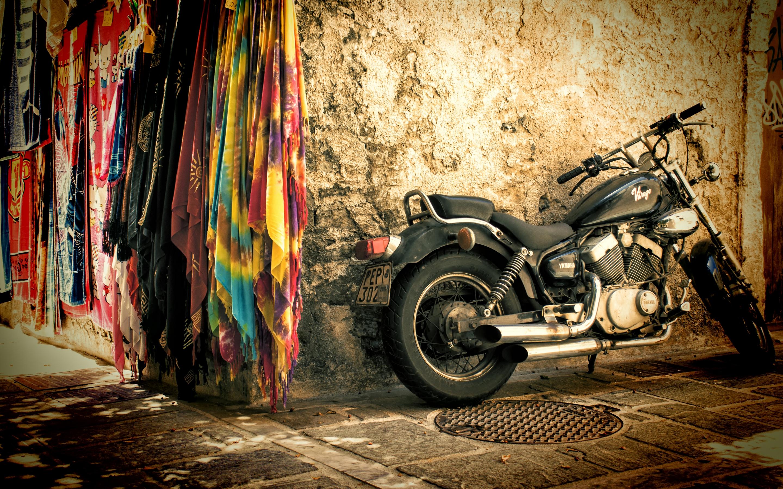 мотоциклы фото обои на рабочий стол № 596596 бесплатно