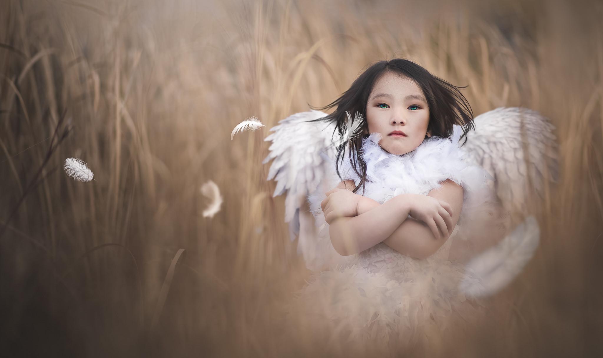 Ангелочки фото картинки, днем рождения картинкой