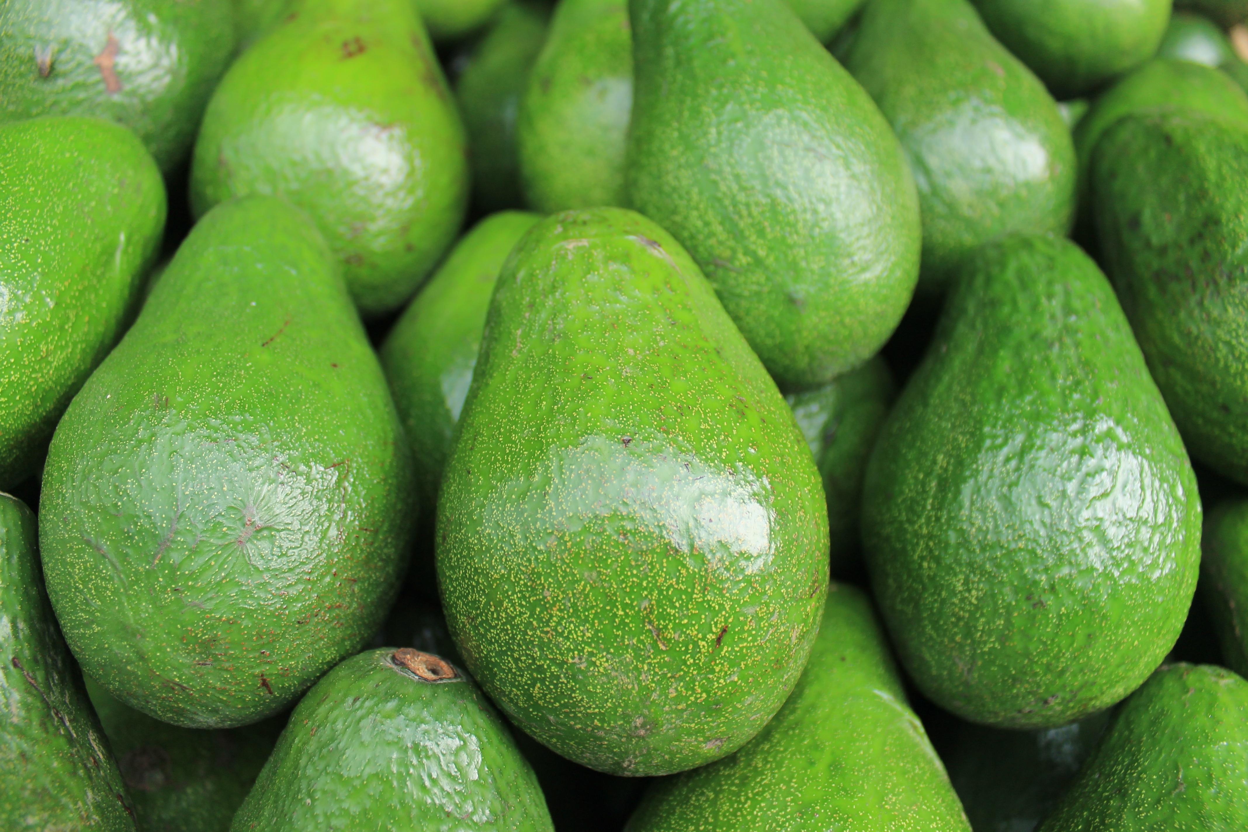 фрукты зеленые названия картинки тому же