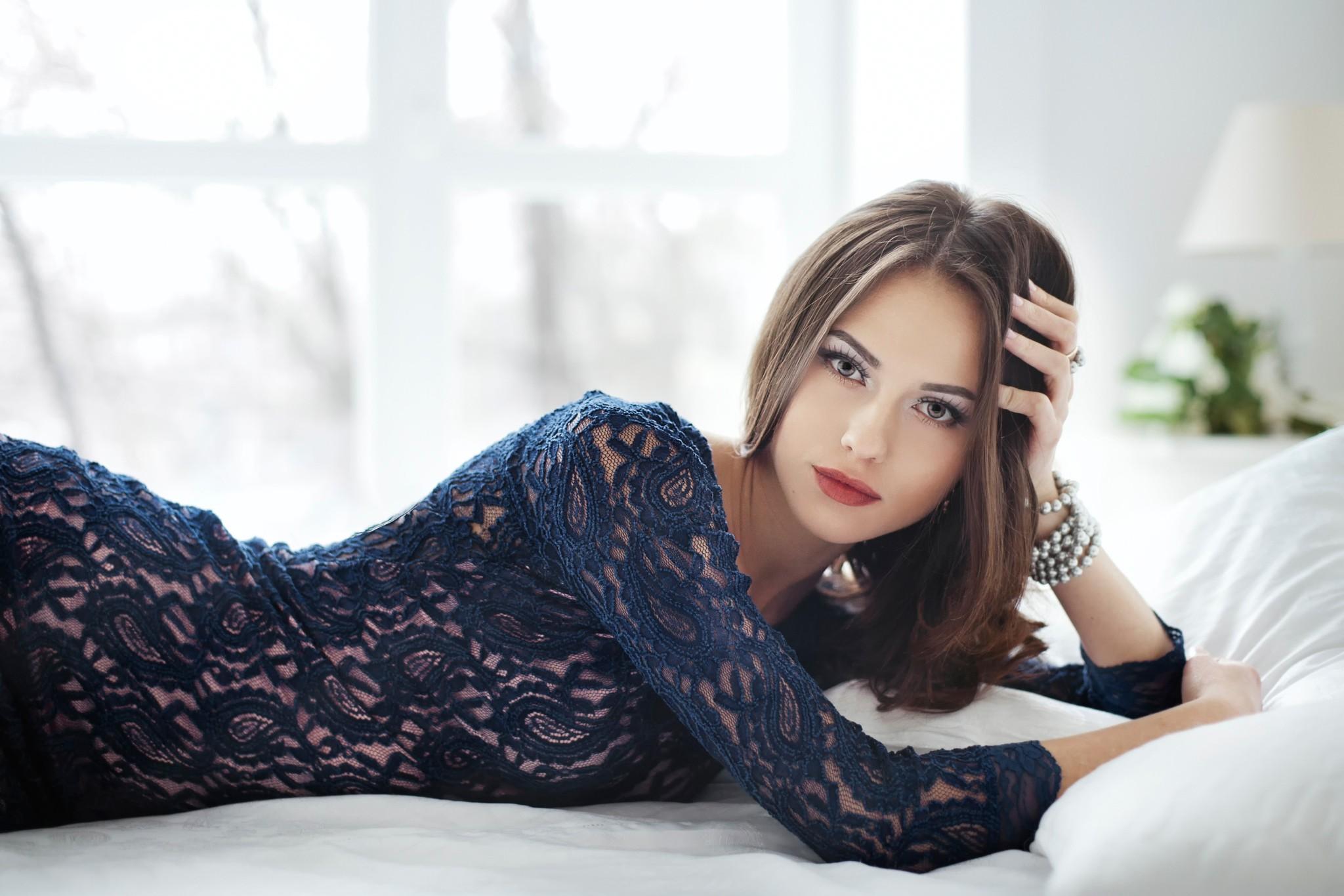 мой обворожительная домашняя девушка фото молоденькая девушка, сосет