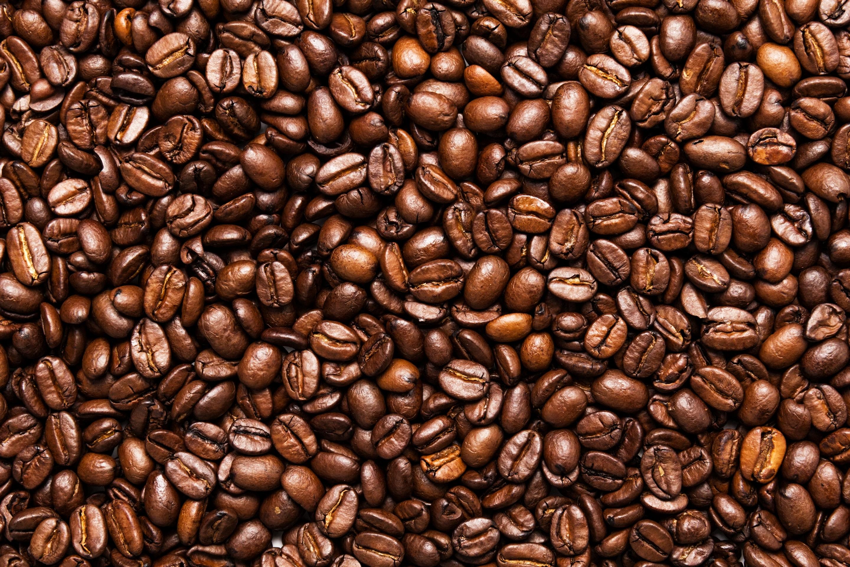 Кофе зерна купить topic index купить кофе капсулы minibb post