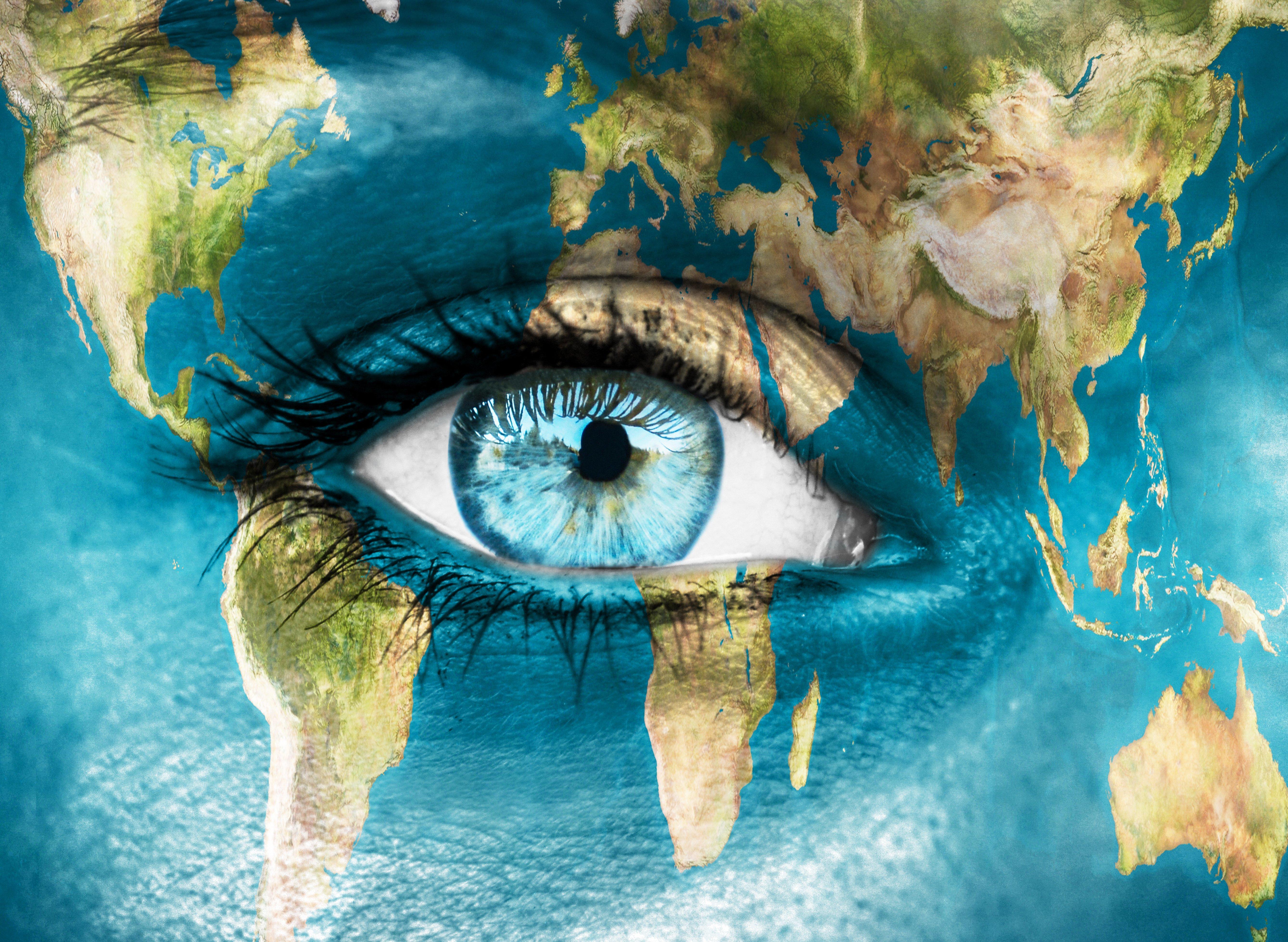 картинки вода глазами человека полезный питательный