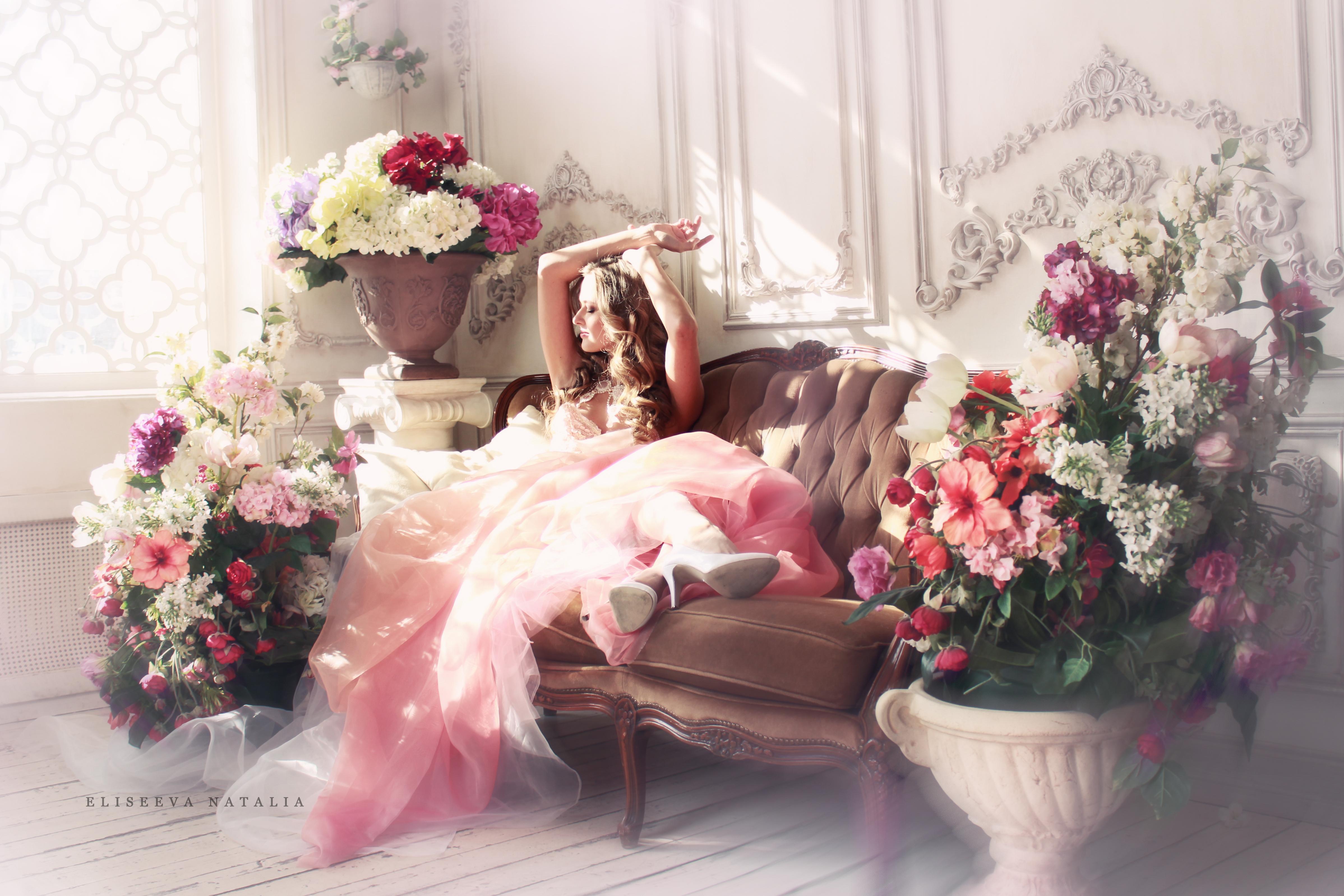 Интернет-магазин мебели Цвет Диванов