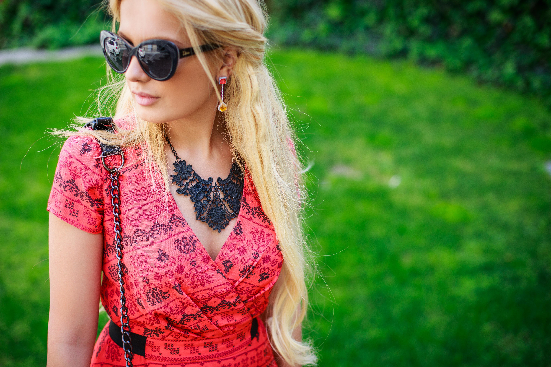 blondinki-foto-na-avu
