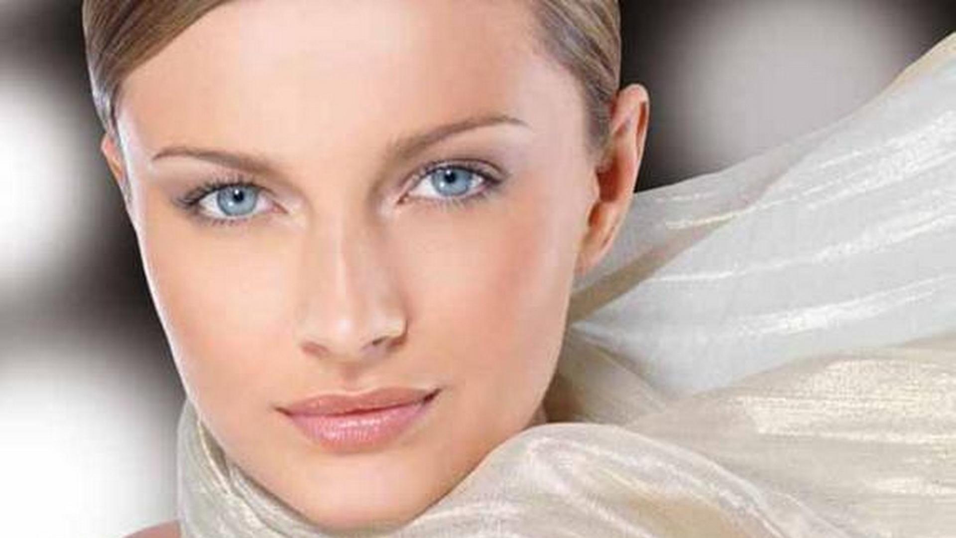Естественный макияж как называется