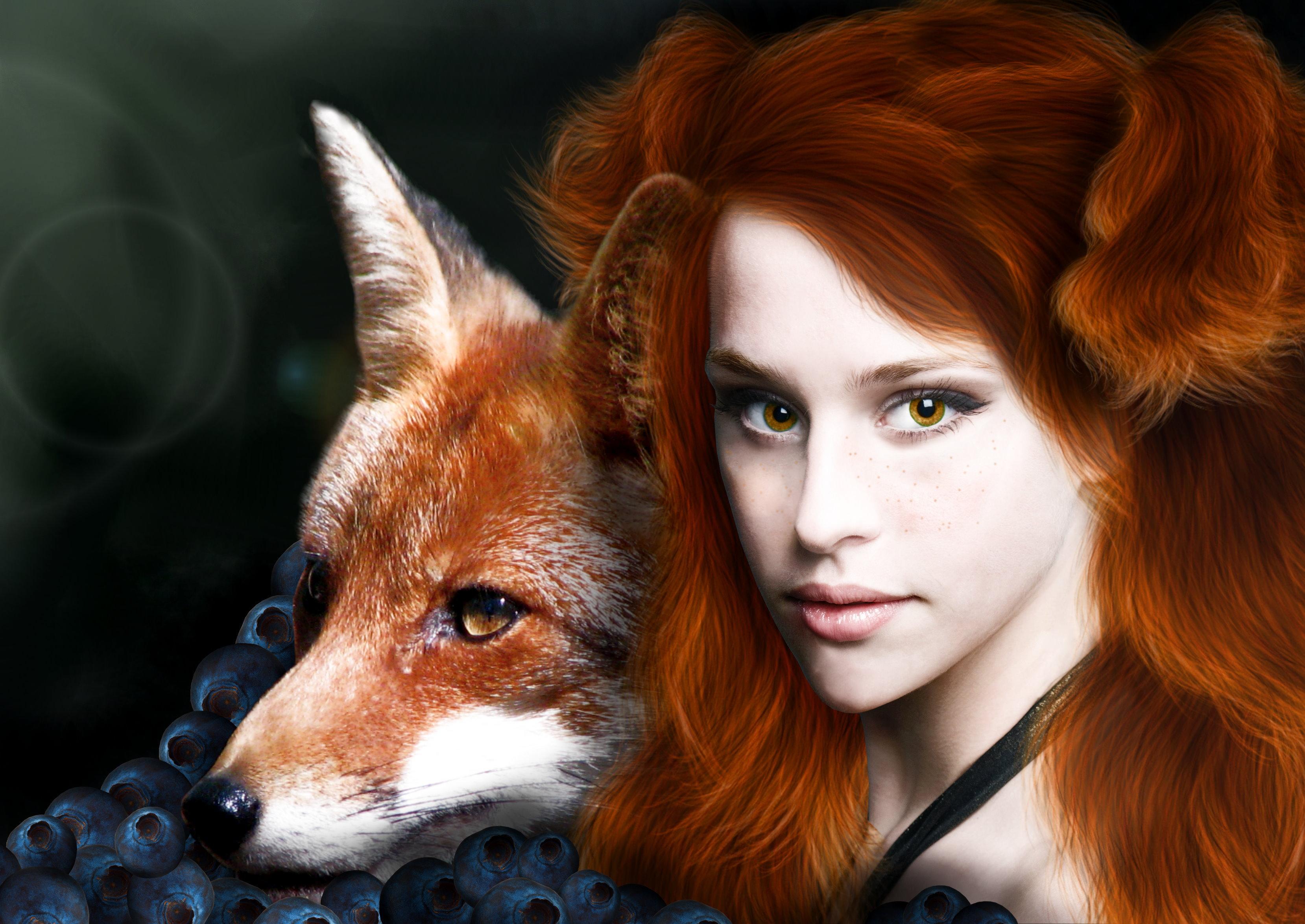 Tereza Fox Nude Photos 22