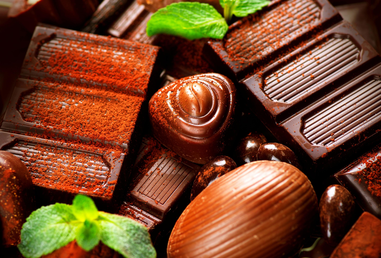 недавнего найти картинки про шоколад решетка желтого