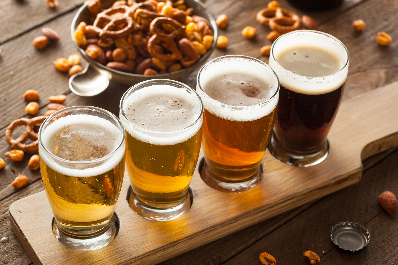 имели картинки про пиво в хорошем качестве ноги сейсмозавра были